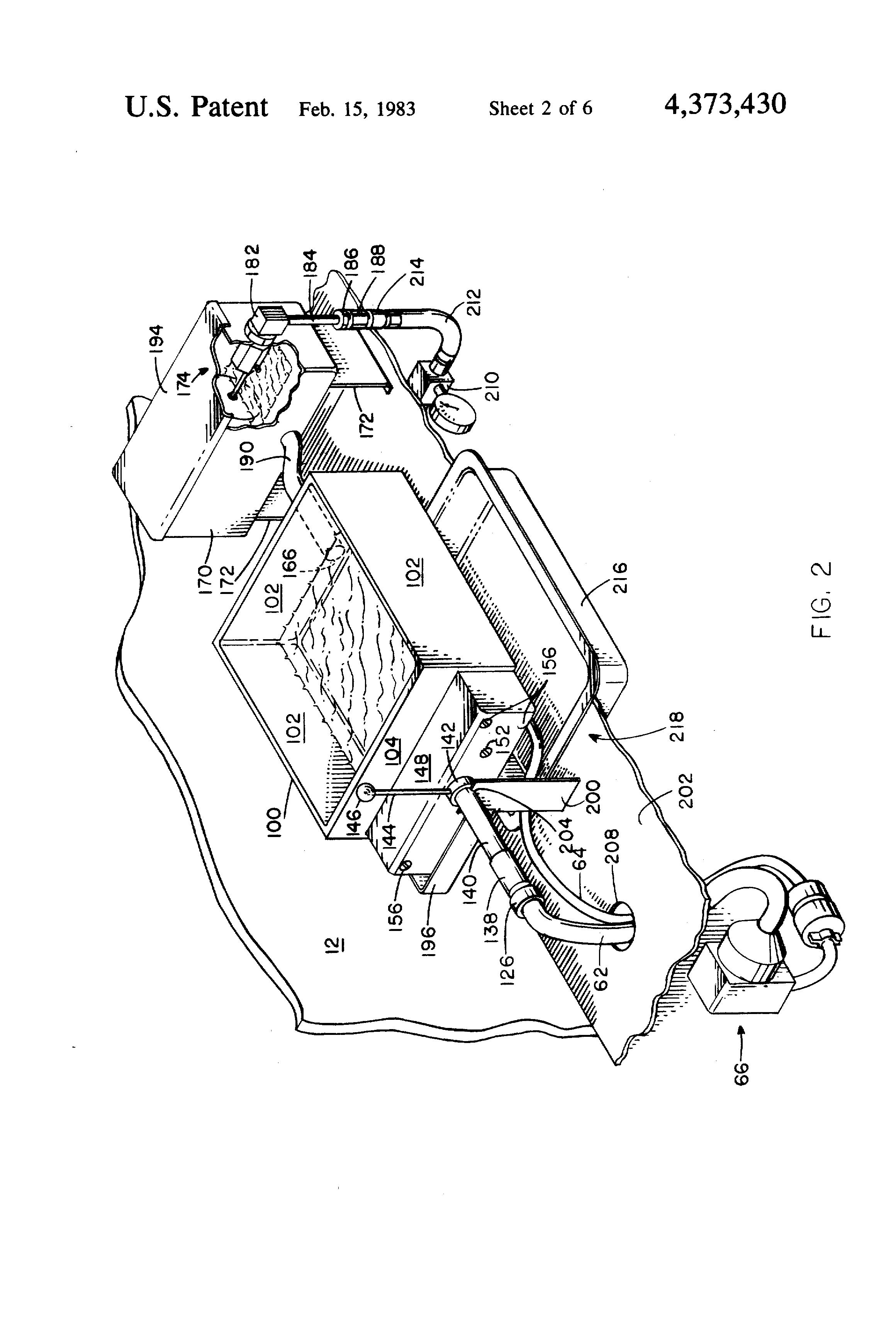 cissell dryer wiring diagram amana refrigerator wiring