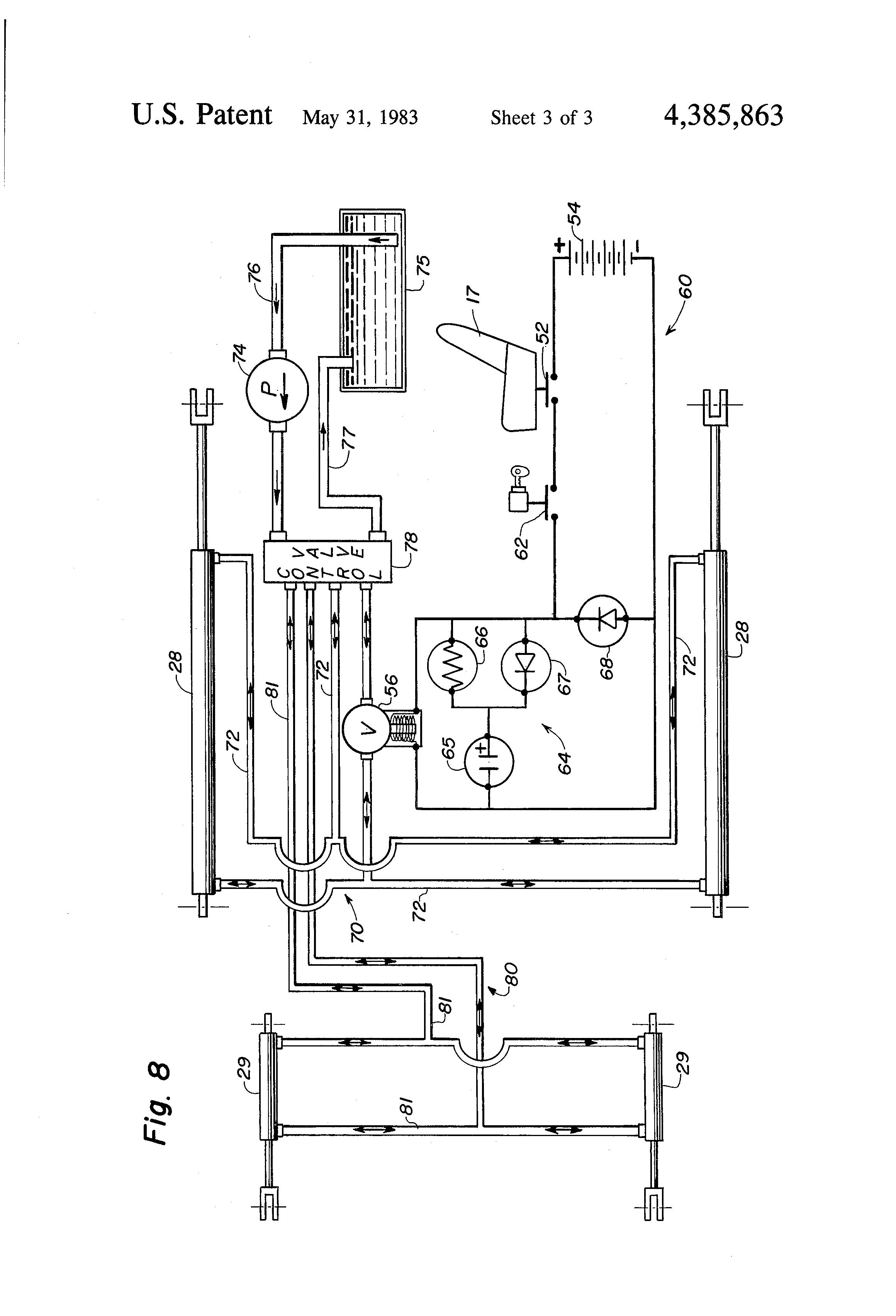 patent us4385863