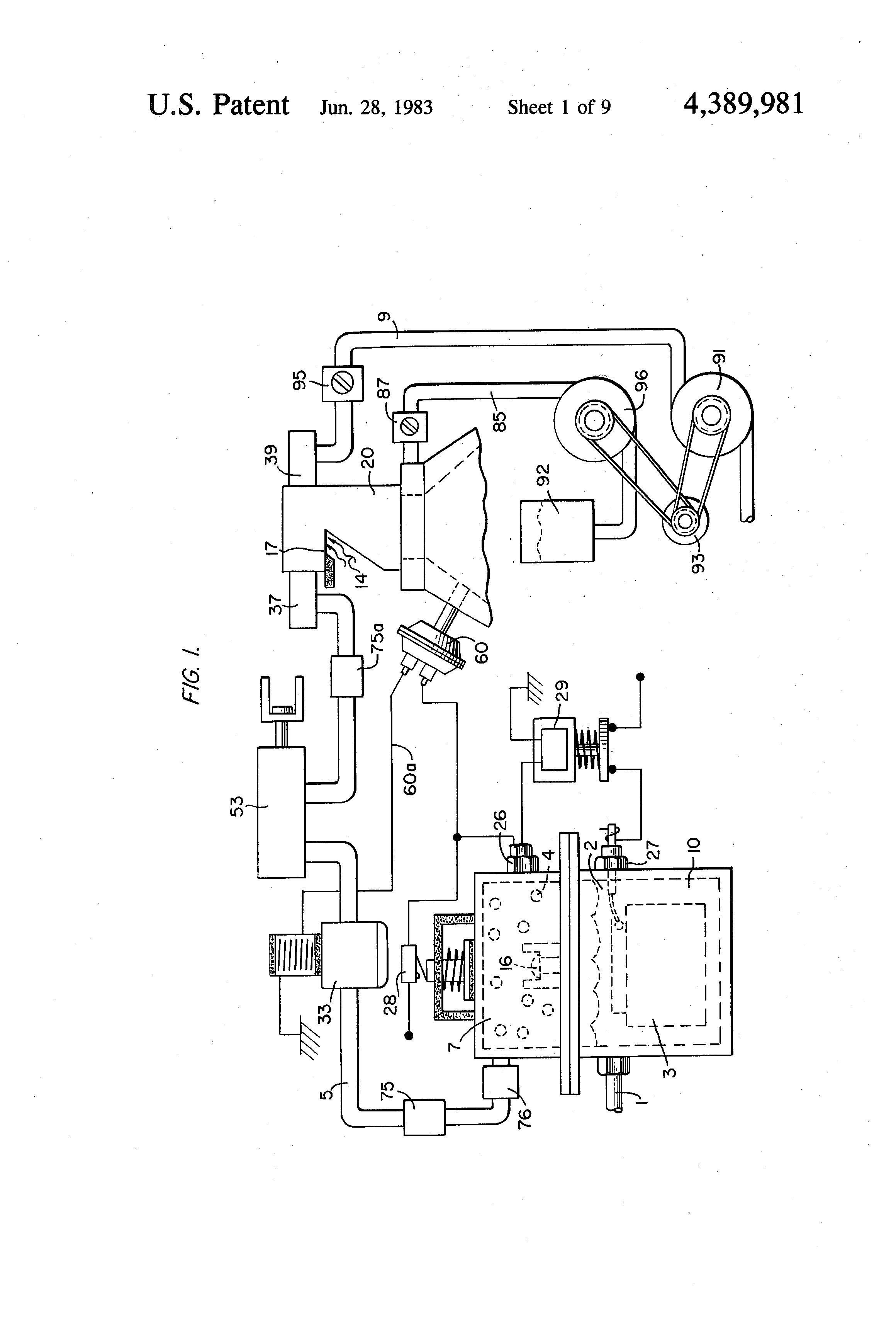 patent us4389981