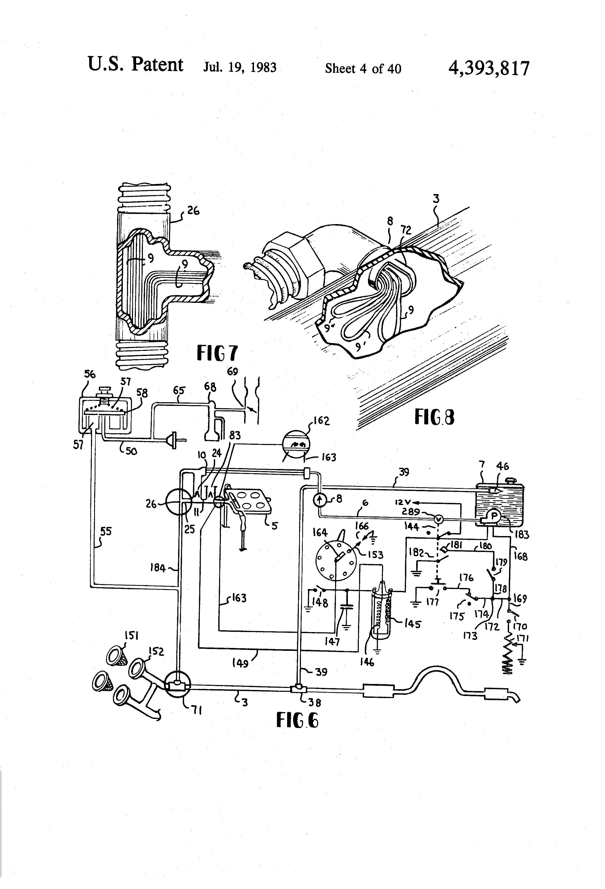 electronic diagram 1999 chrysler concorde