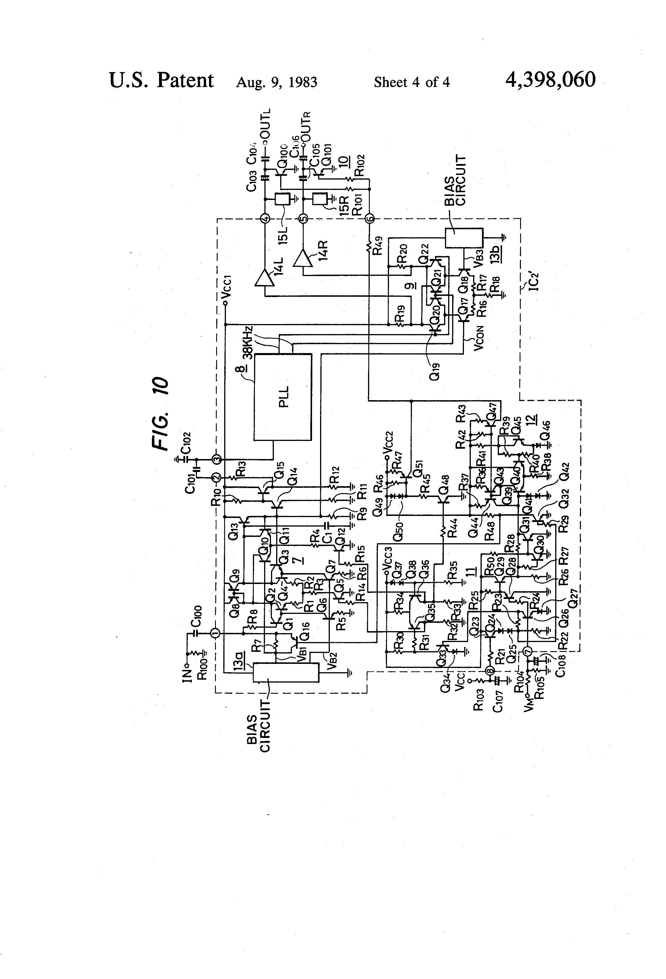 patent us4398060