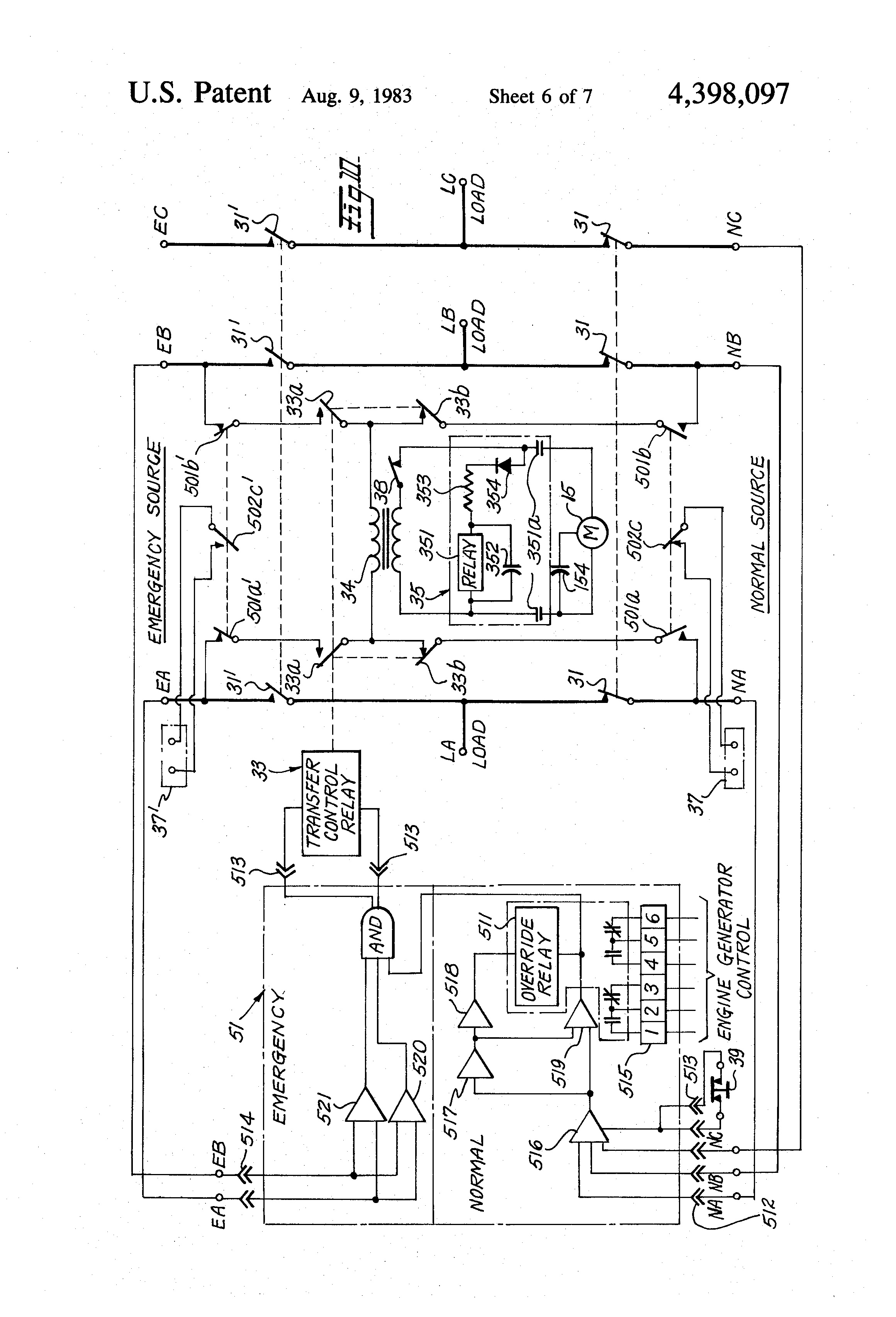 zenith transfer switch wiring diagram transfer switches