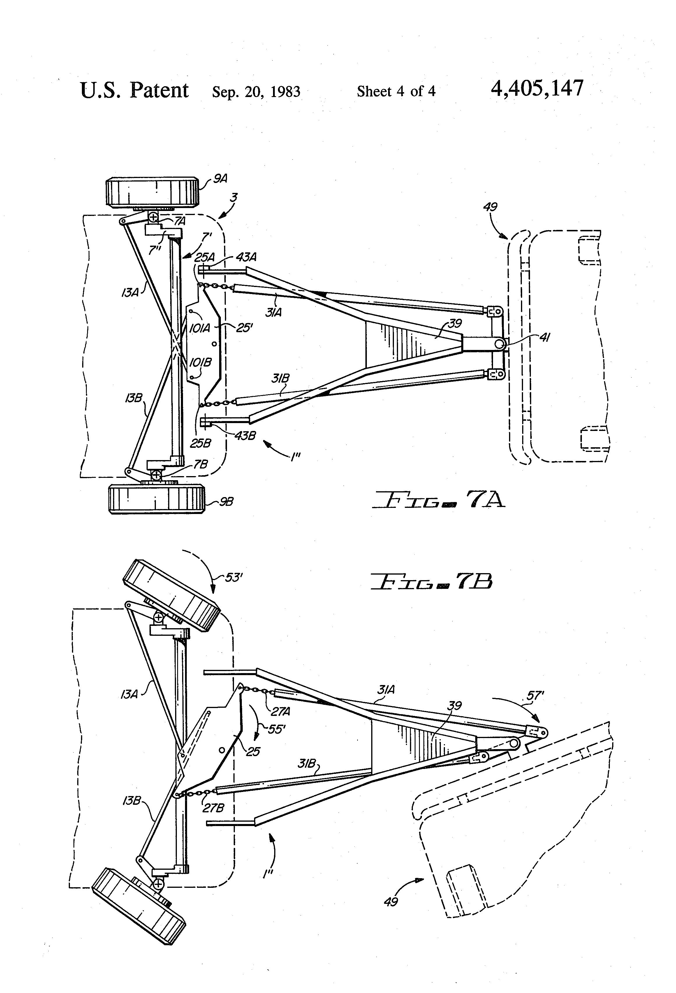 patent us4405147
