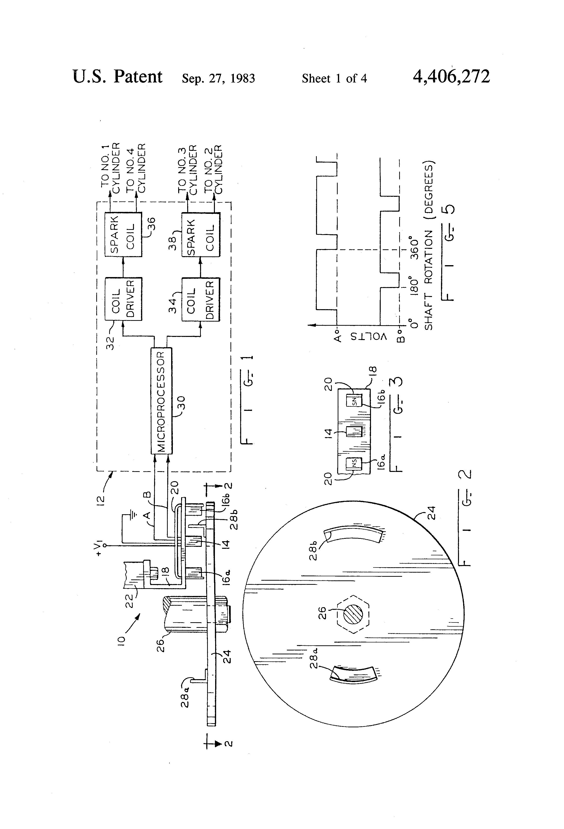 patent us4406272
