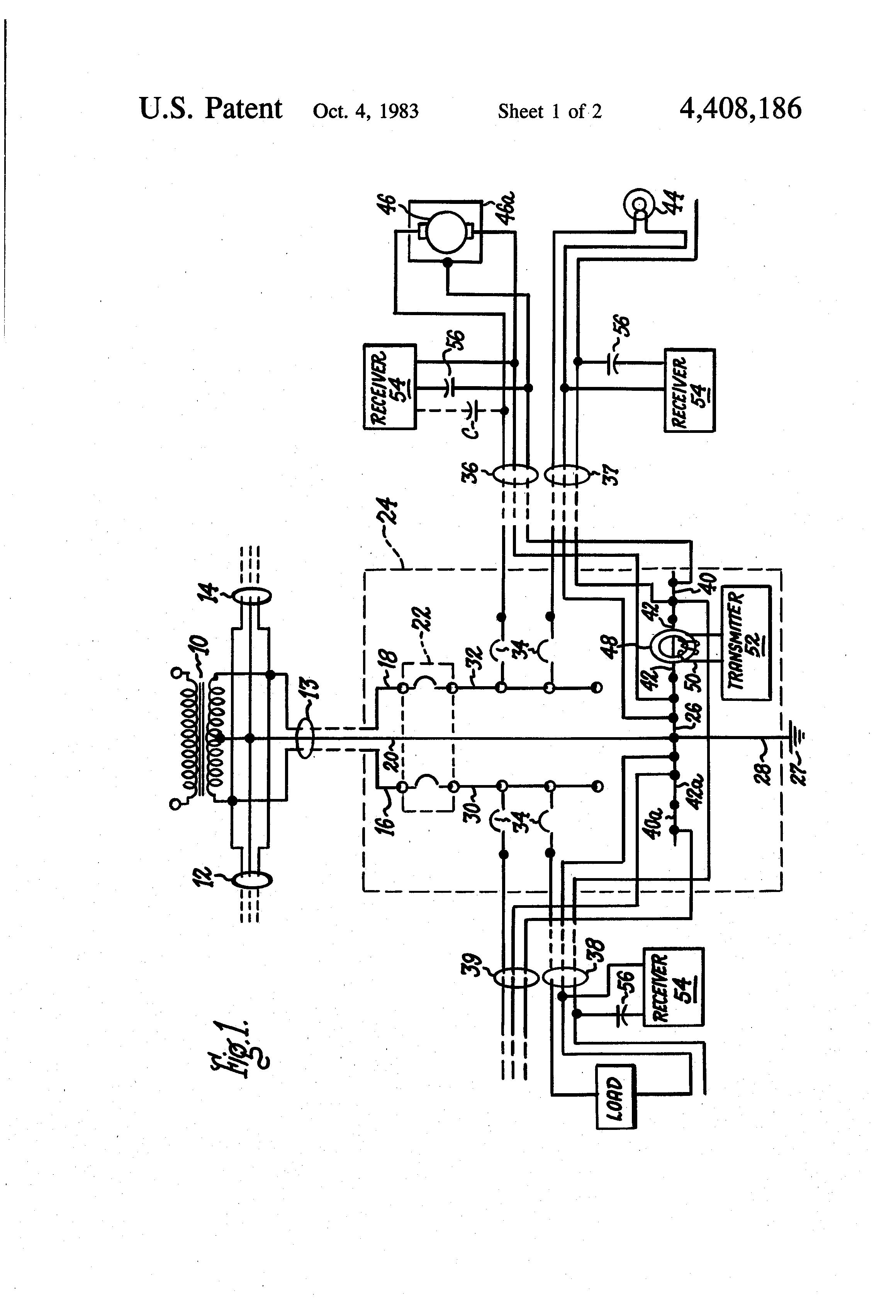 patent us4408186