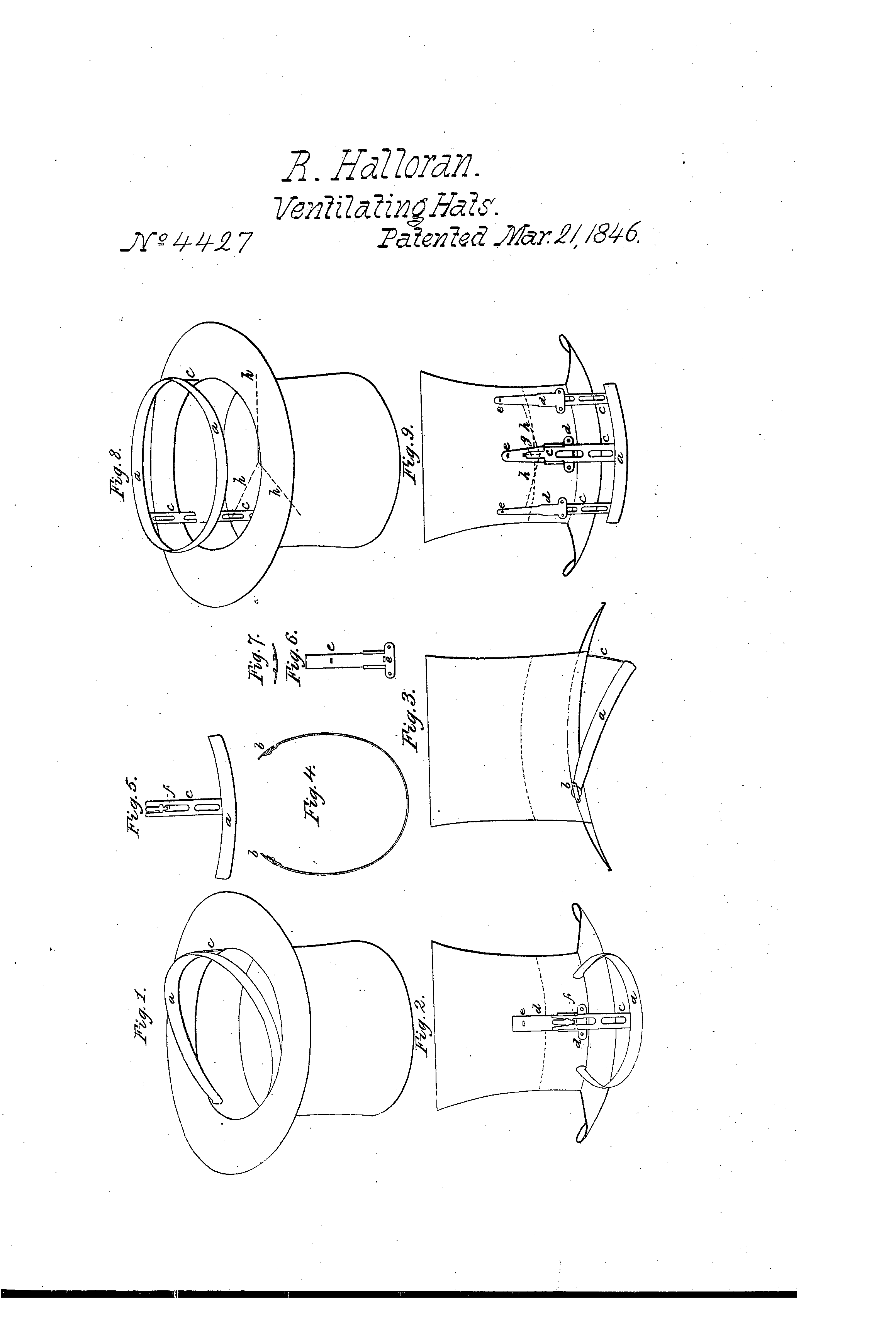 patent us richard halloran google patents patent drawing