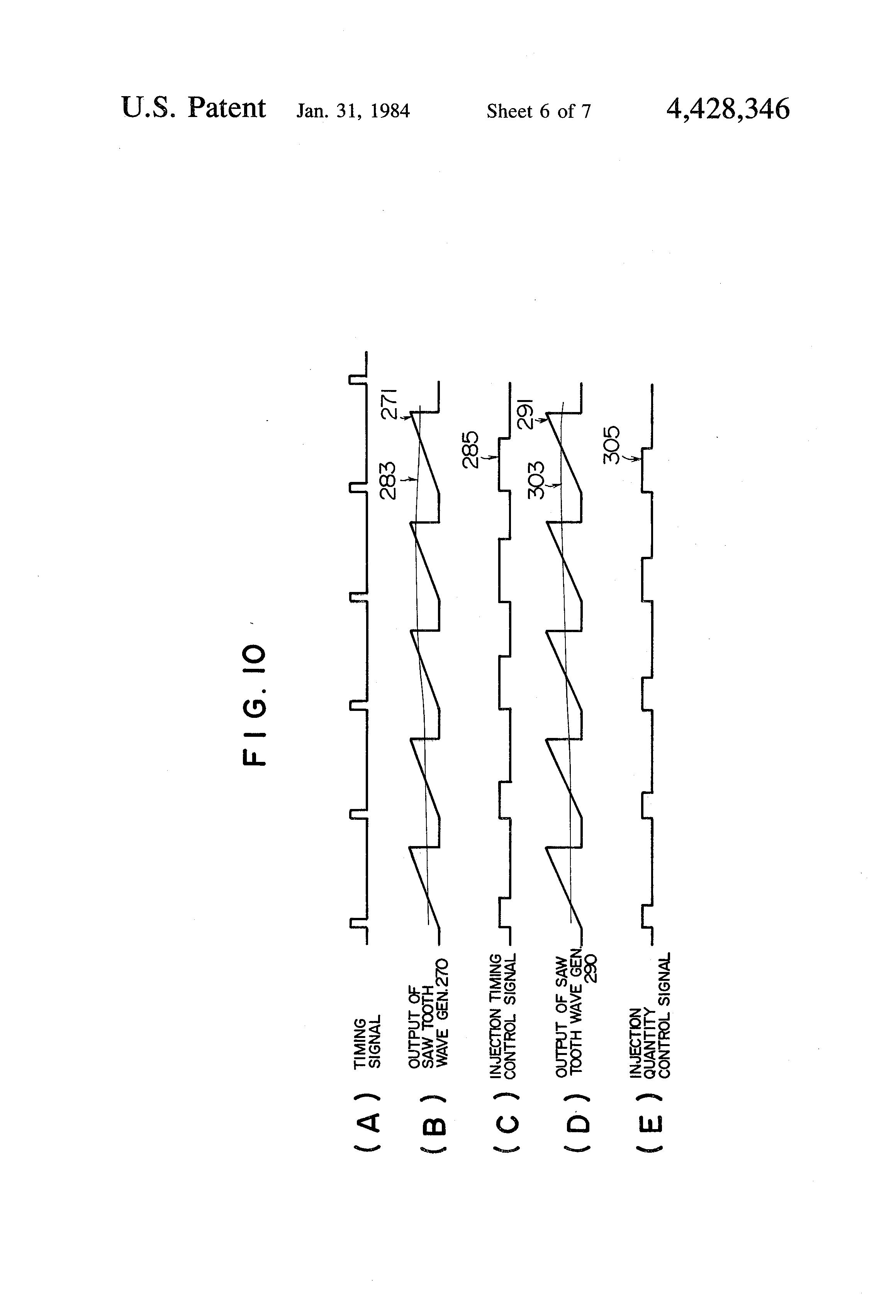 patent us4428346