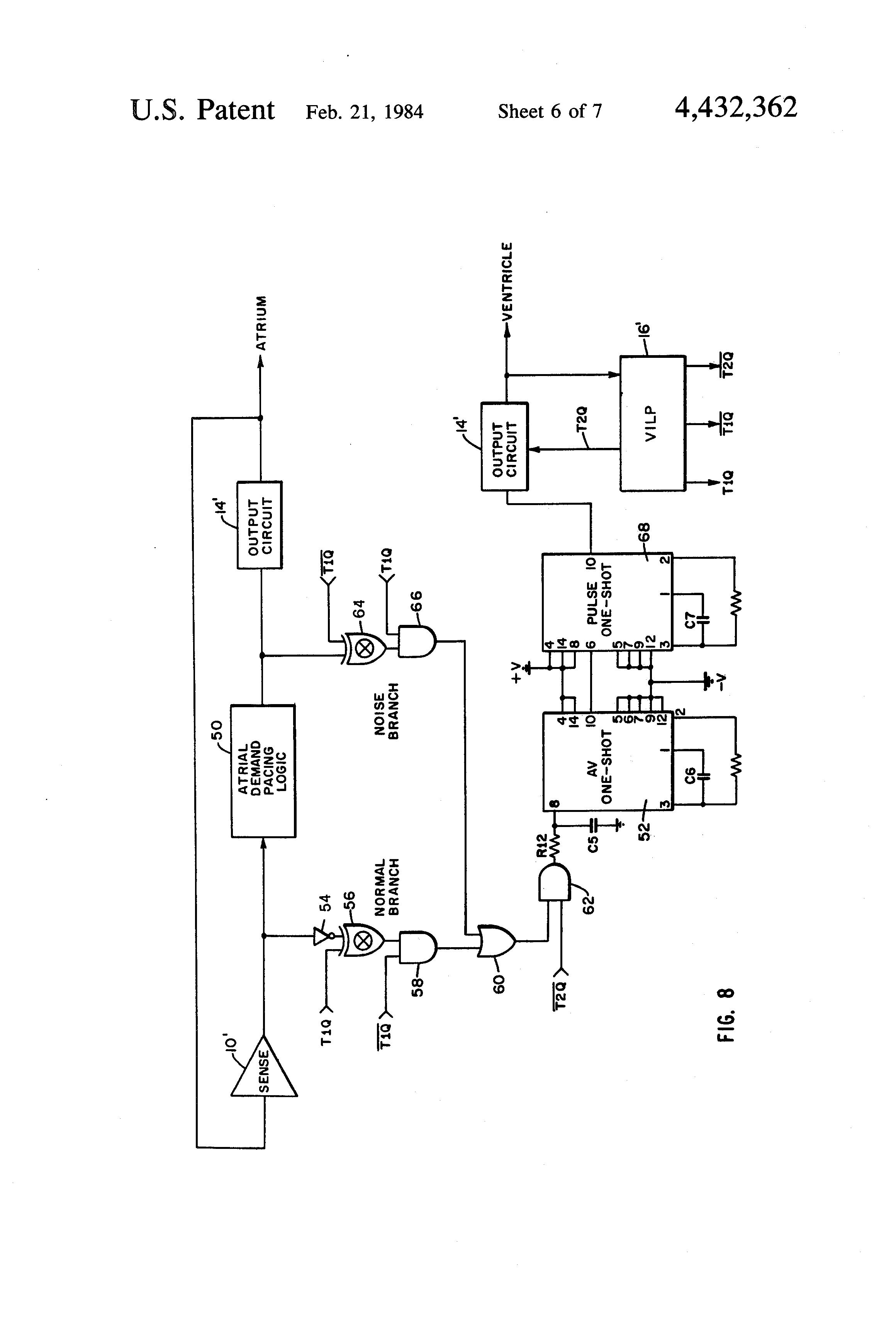 patent us4432362