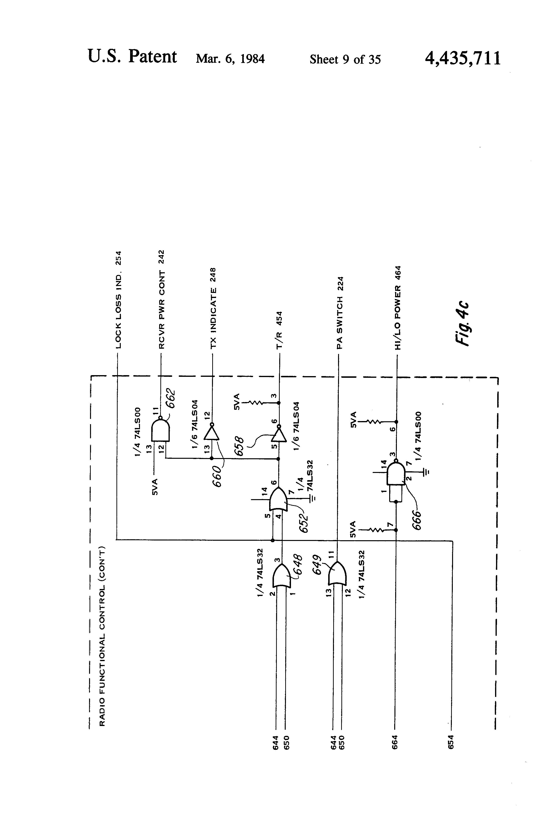 patent us4435711