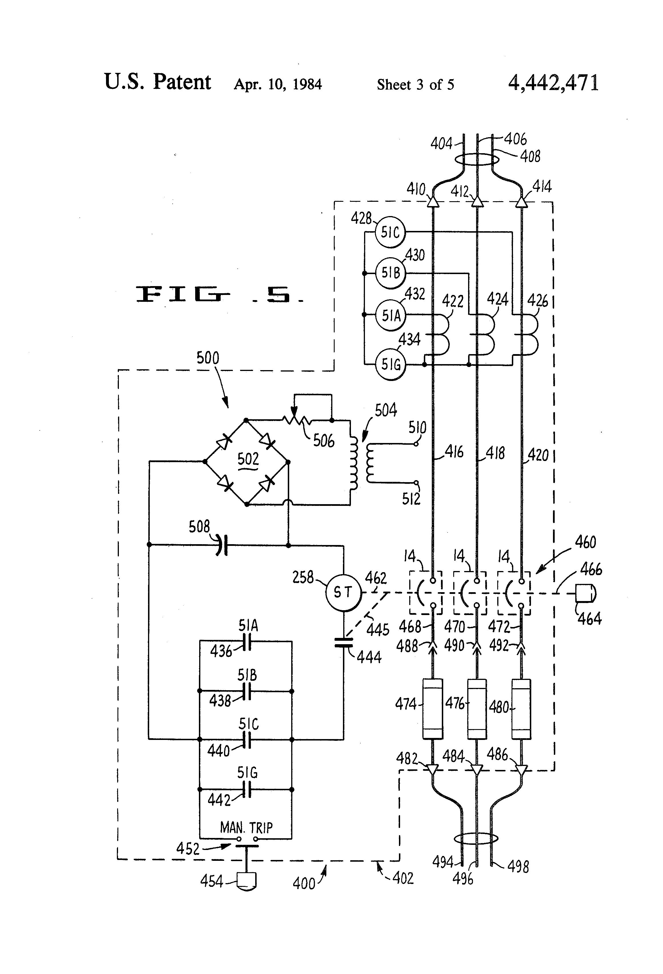 patent us4442471