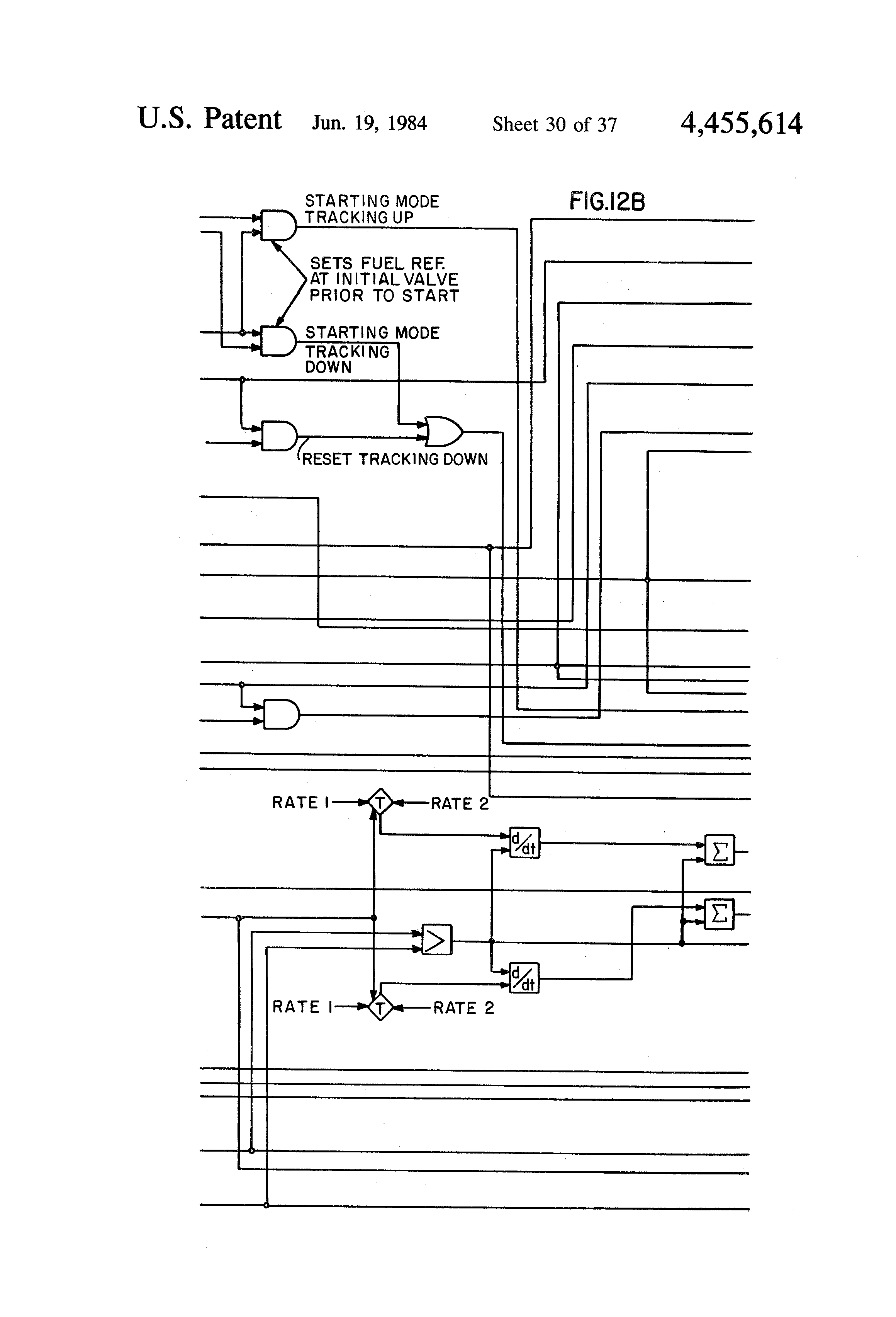 1984 chevy 454 p30 wiring diagram 1984 chevy c10 wiring