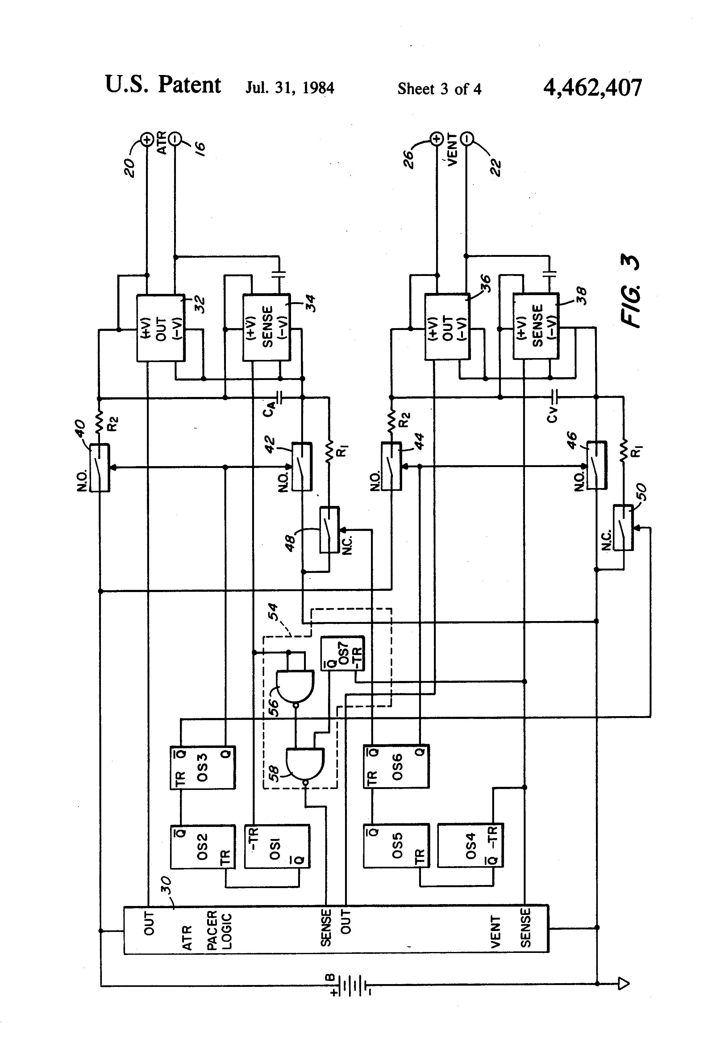 patent us4462407