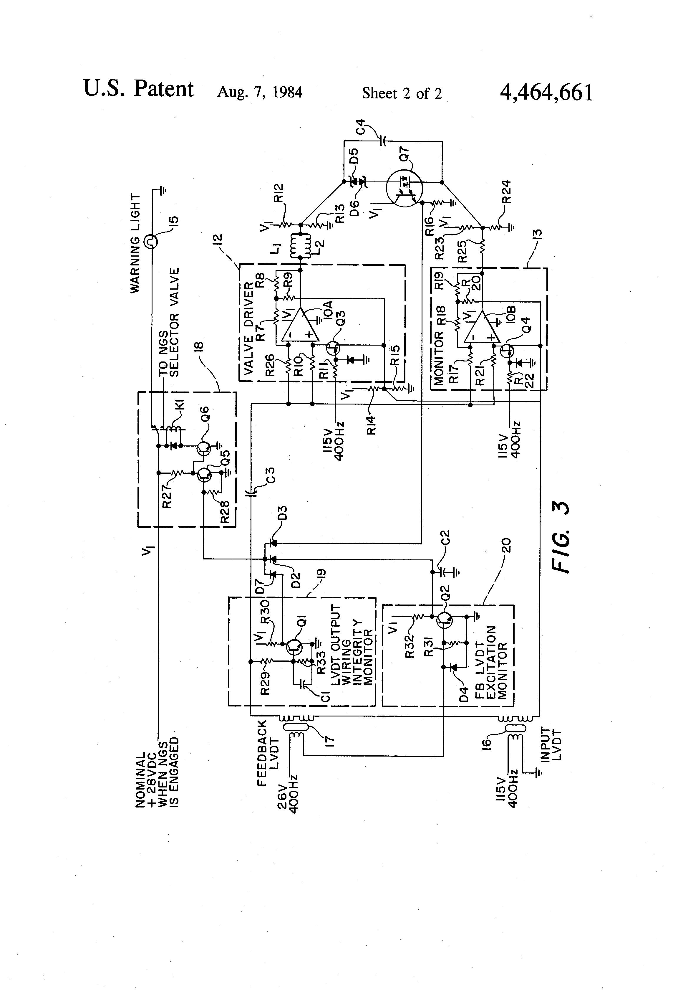 patent us4464661