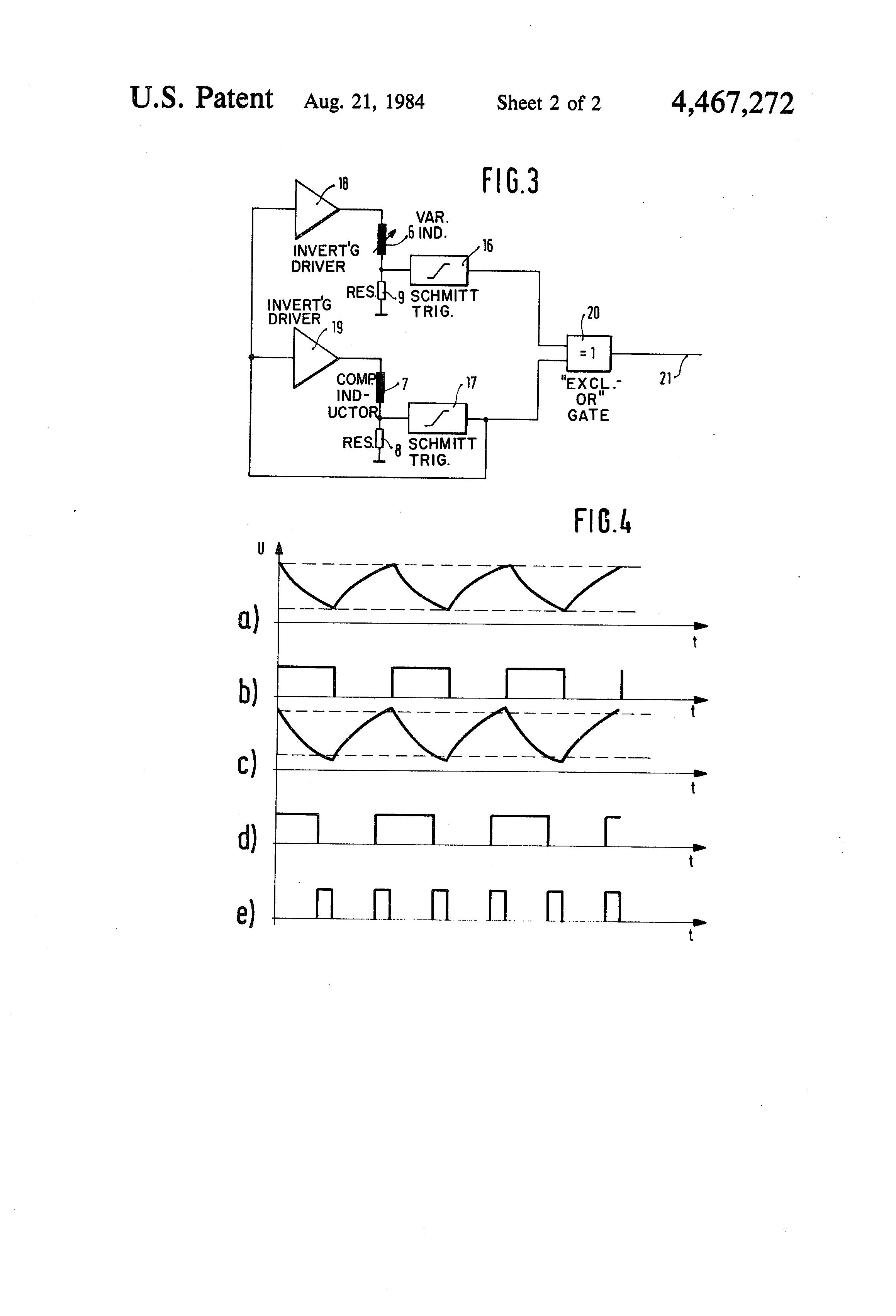 patent us4467272