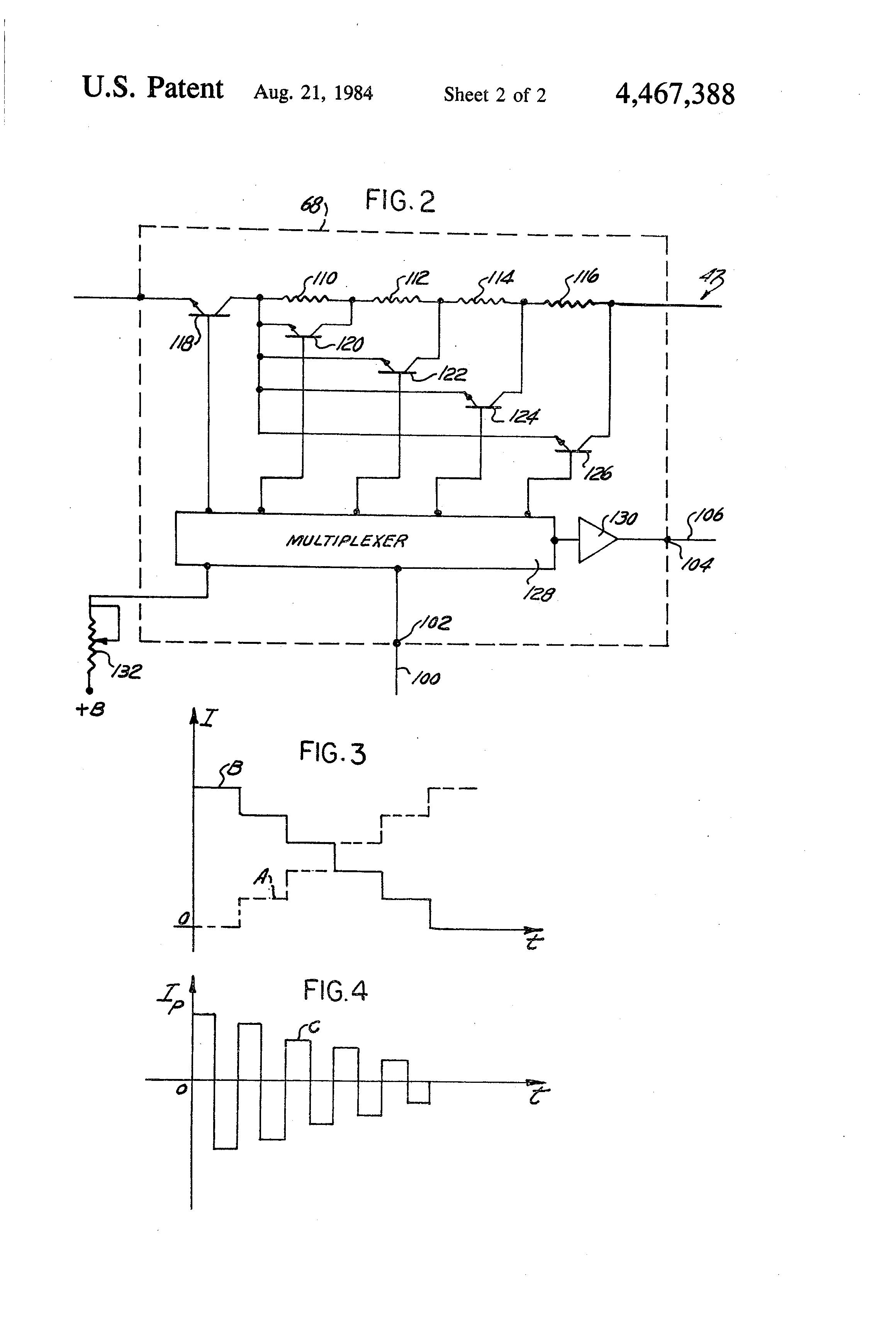 camstat wiring diagram coleman wiring diagram wiring