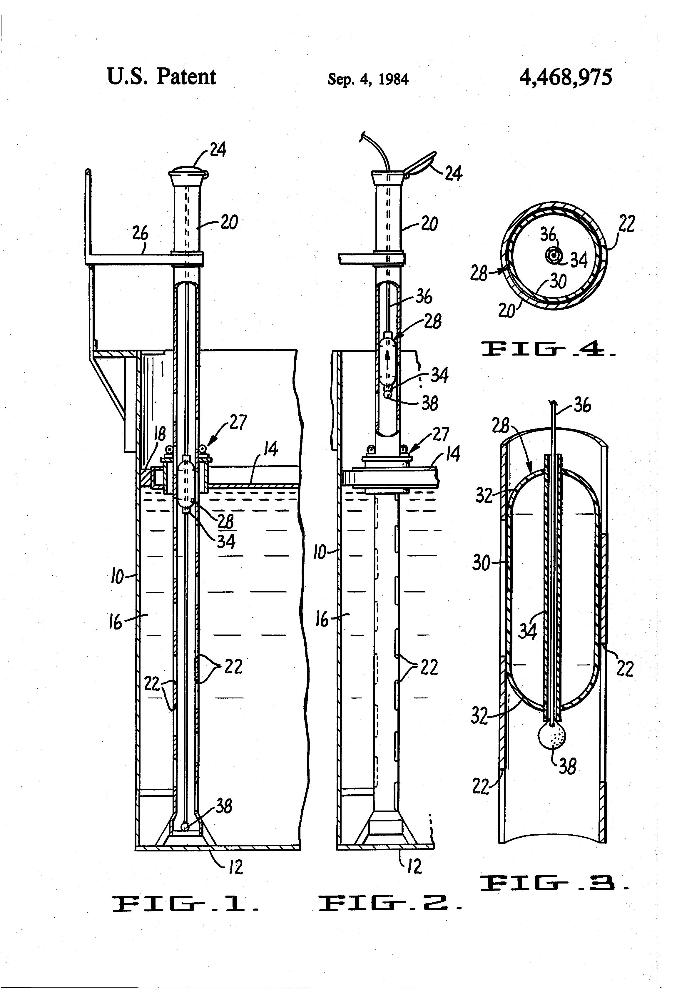 patent us4468975