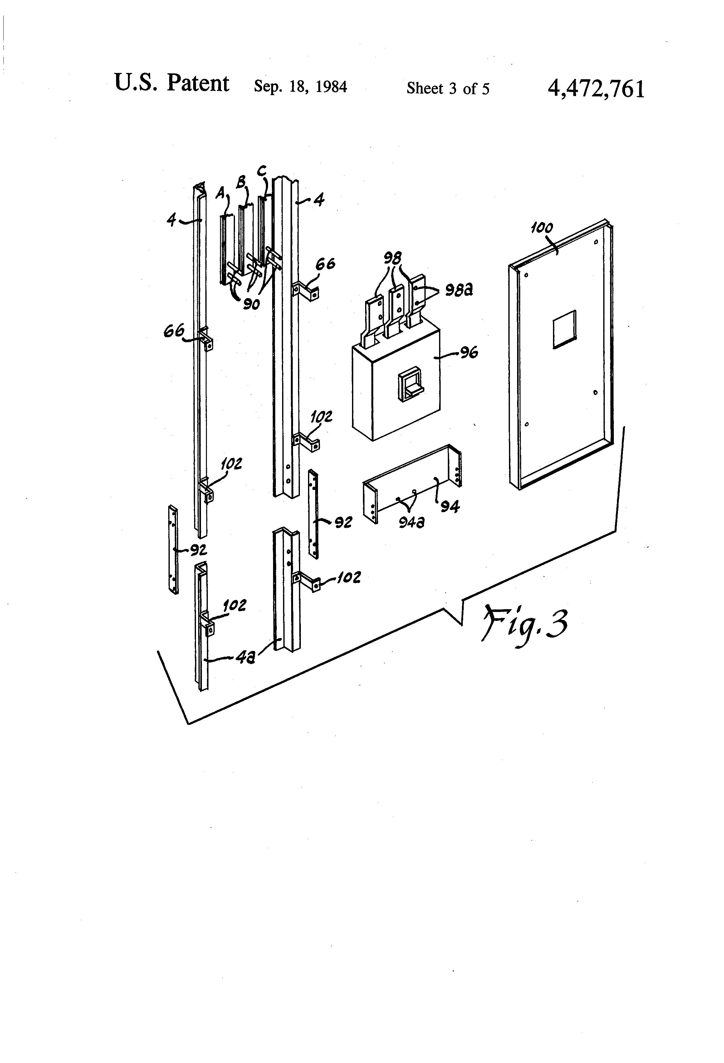 patent us4472761