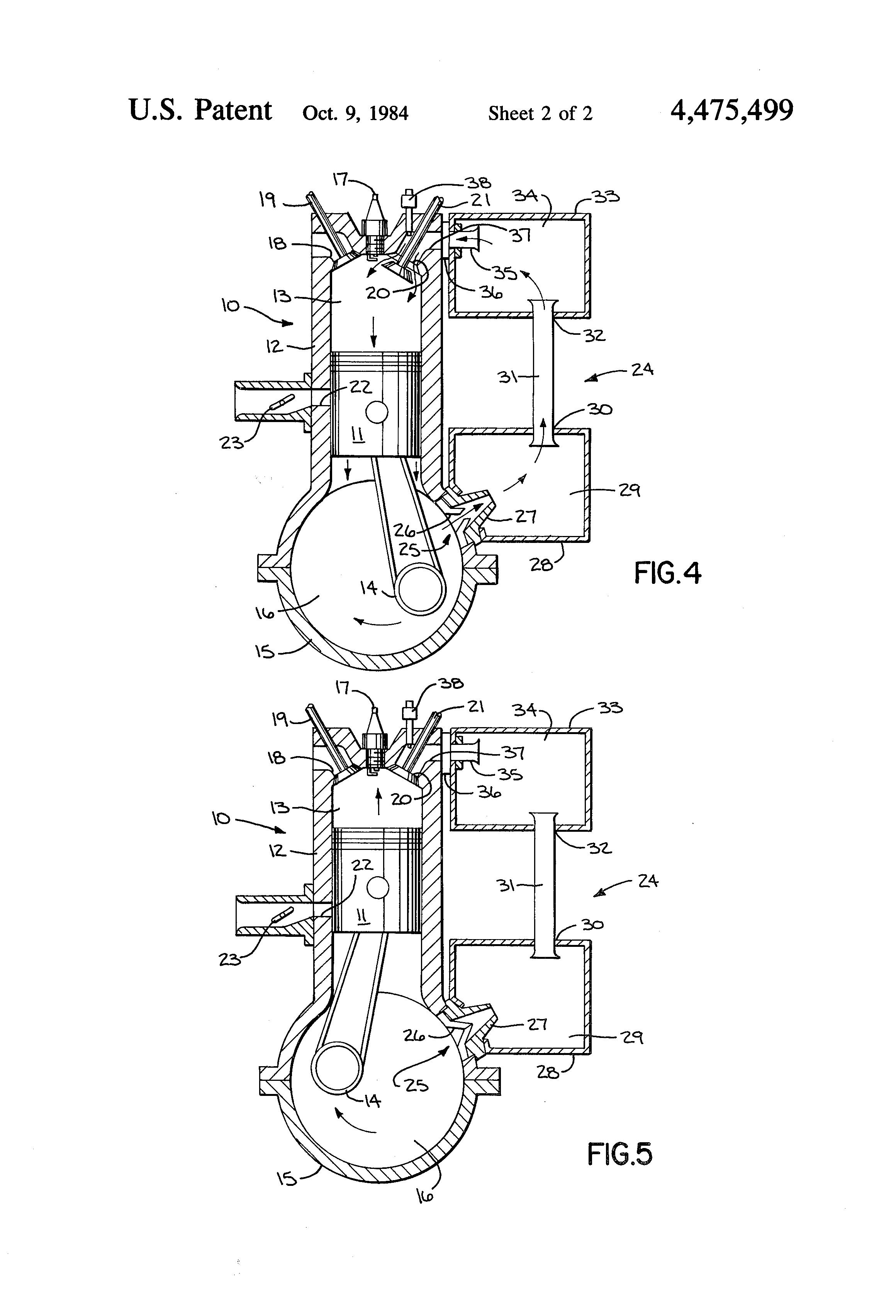 patent us4475499