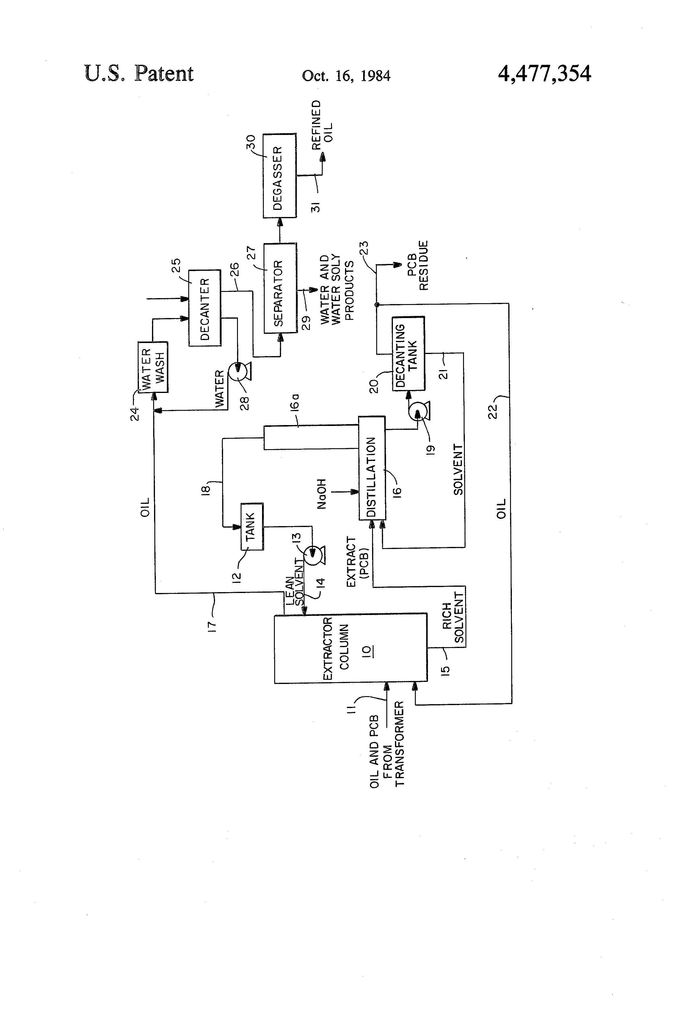 polar115电路图