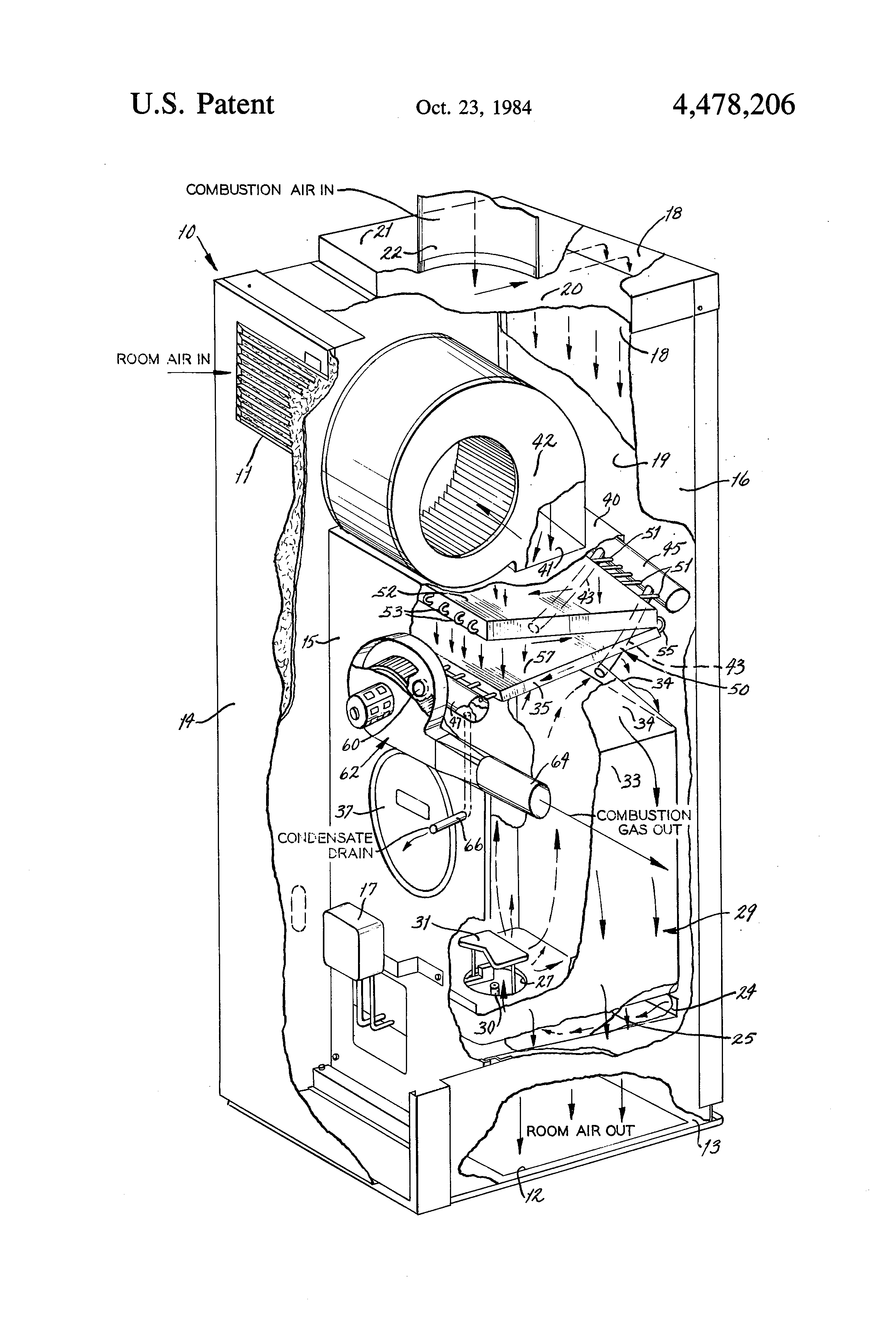 patent us4478206