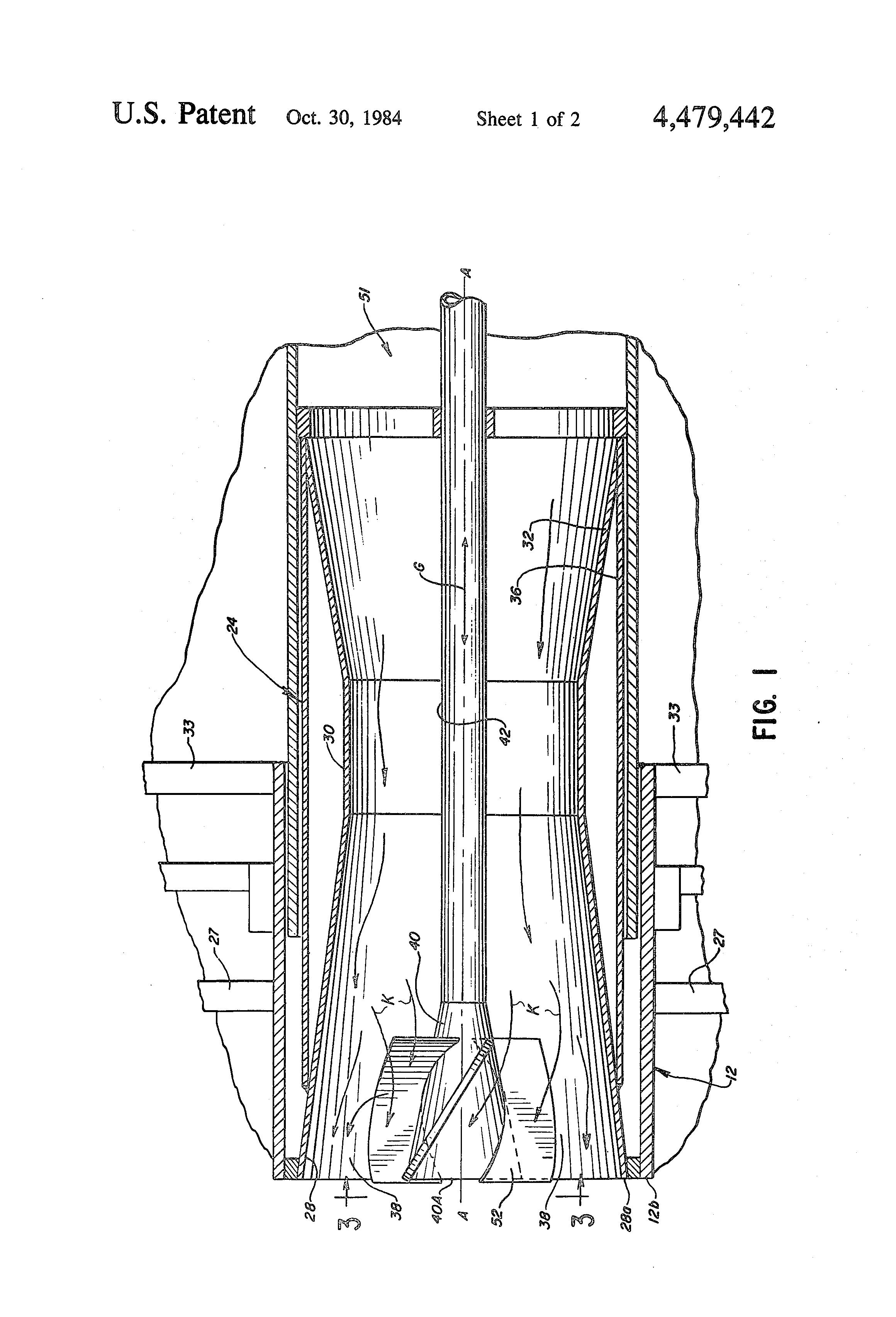 propane engine operation diagram html