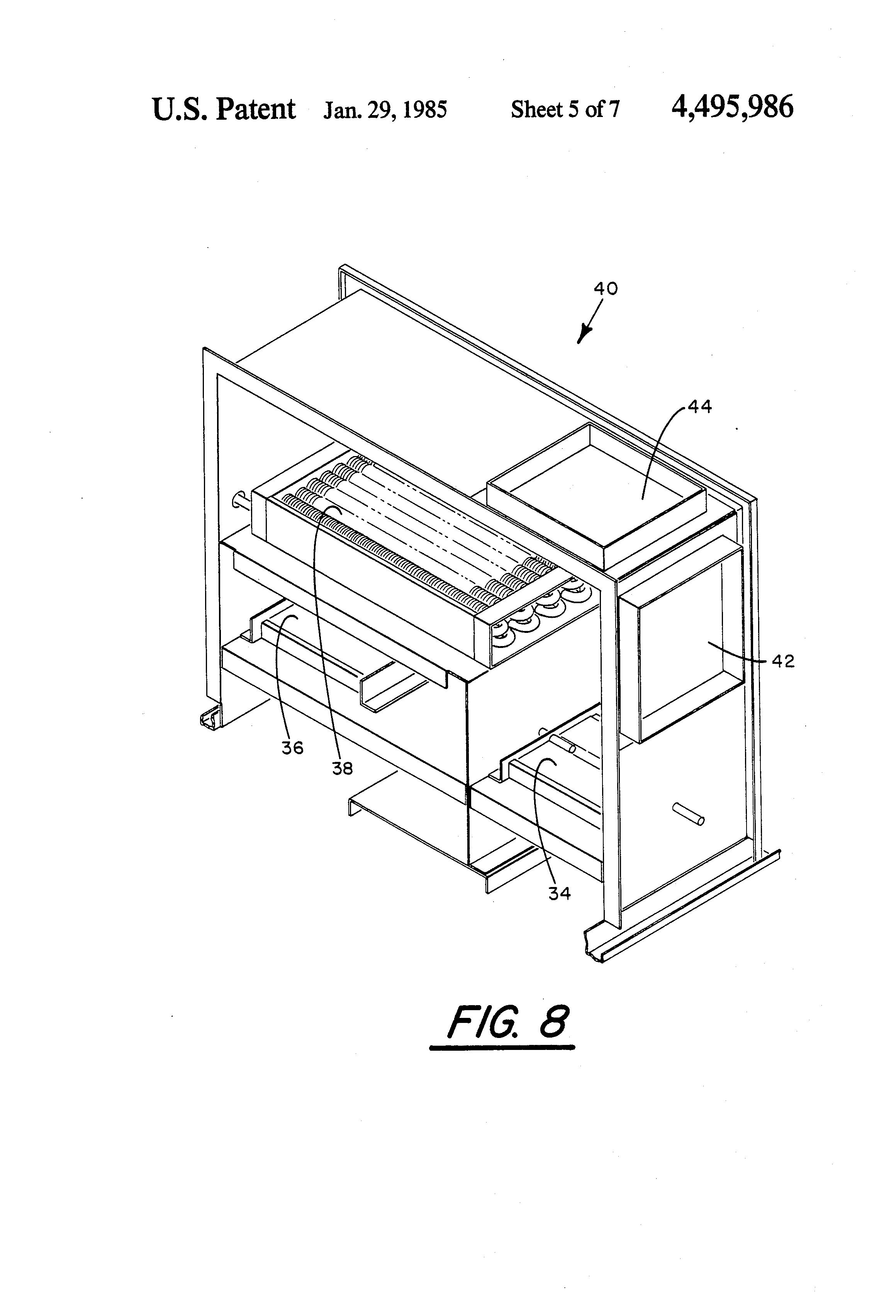 patent us4495986