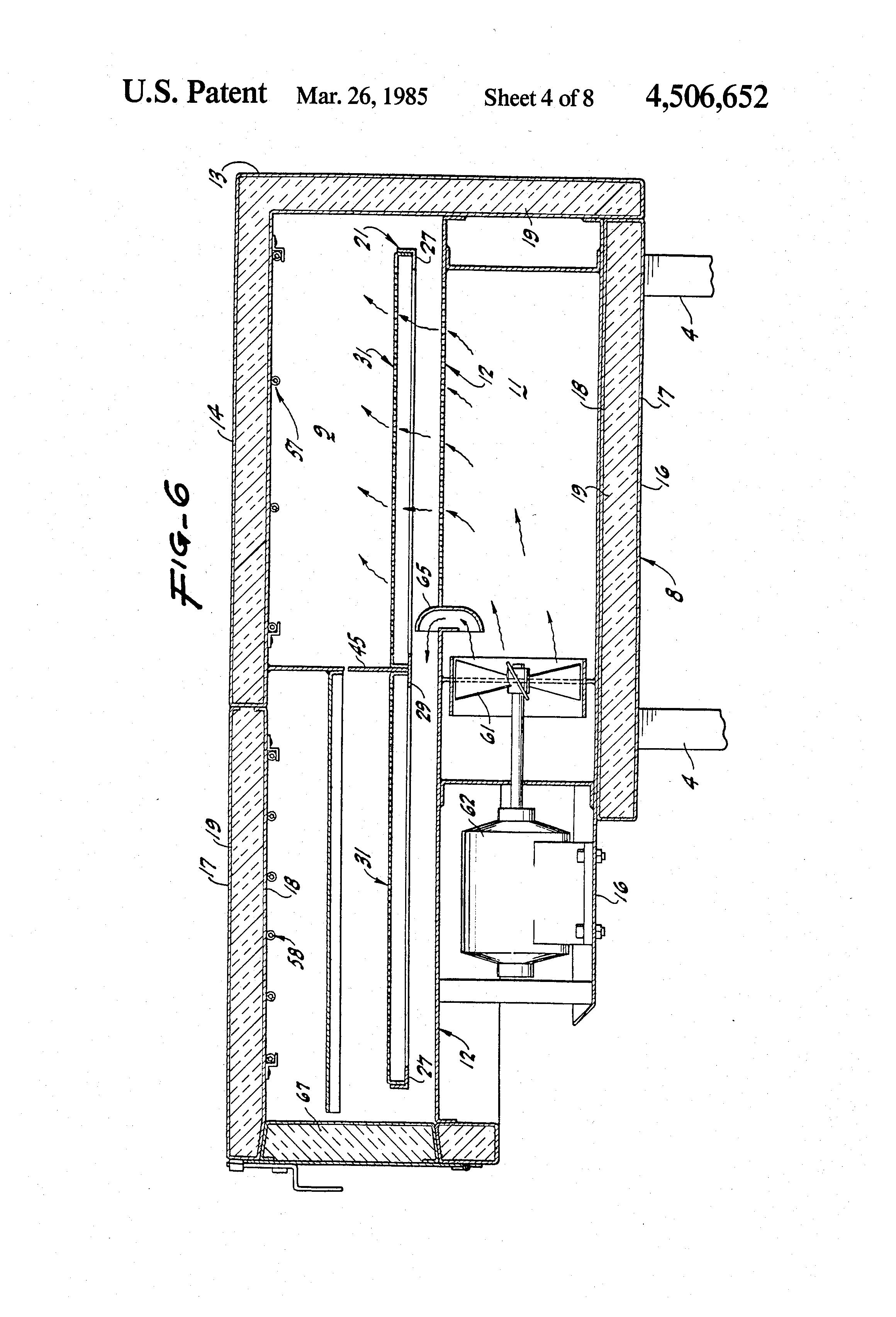 lincoln conveyor oven wiring diagram