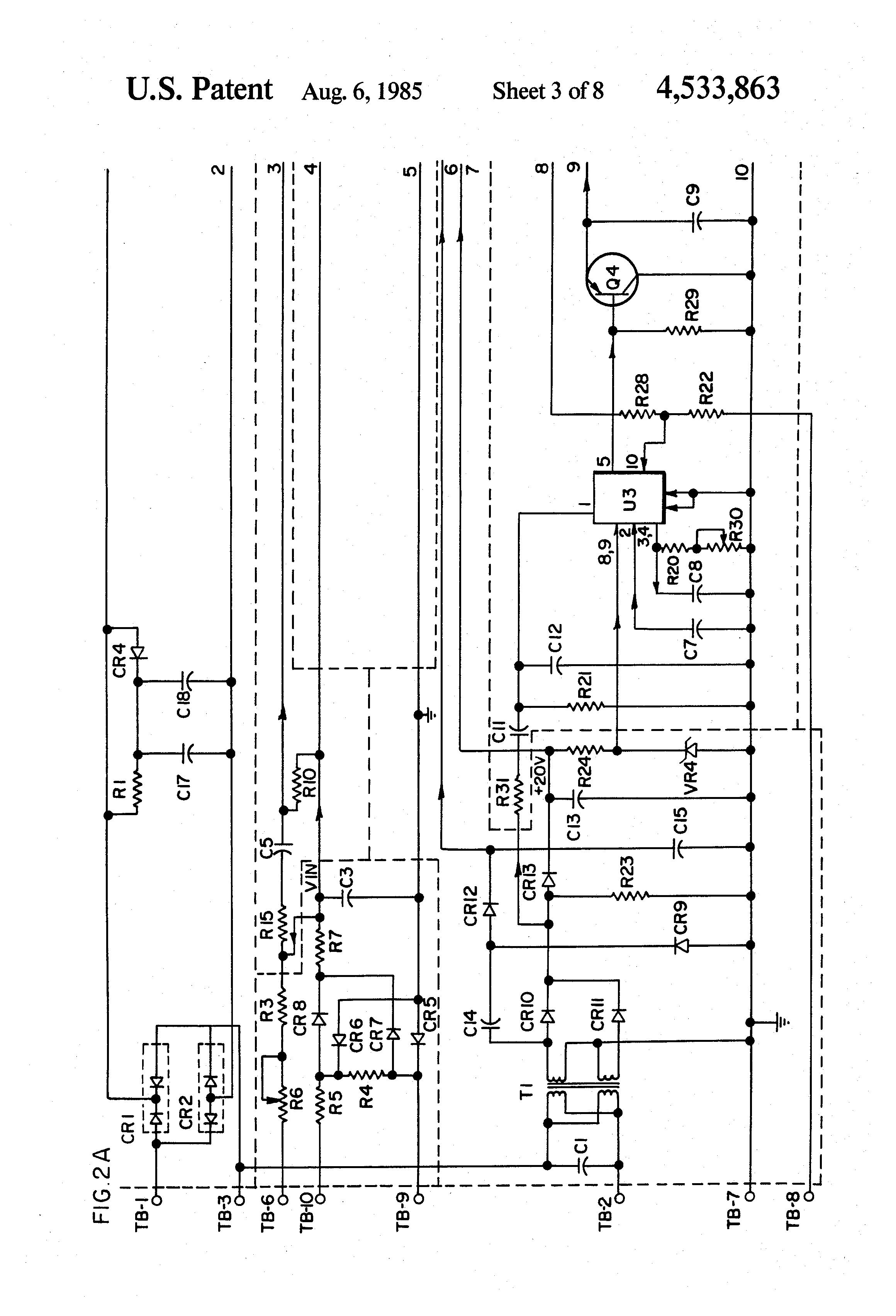 Onan generator output wiring diagram jk