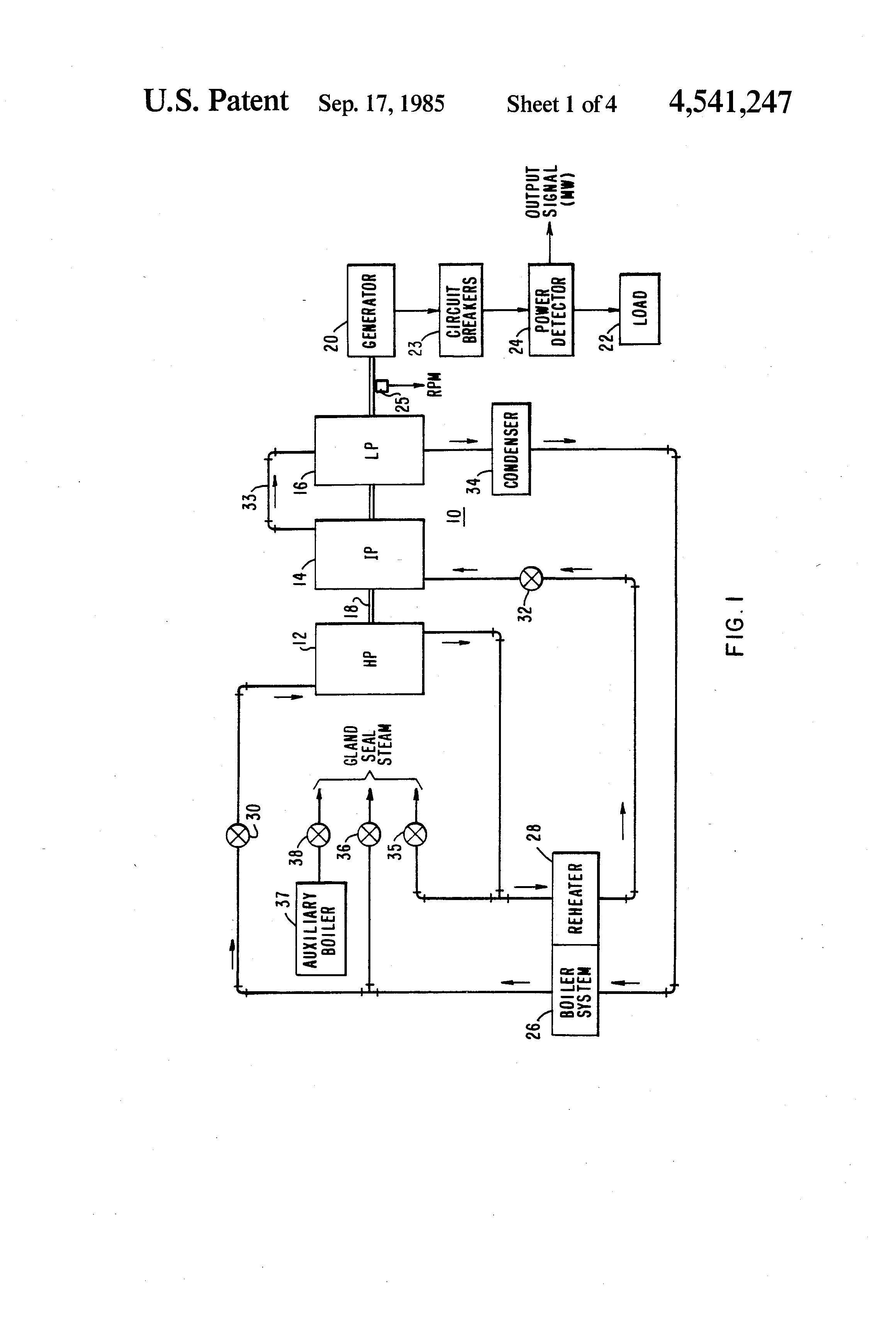patent us4541247