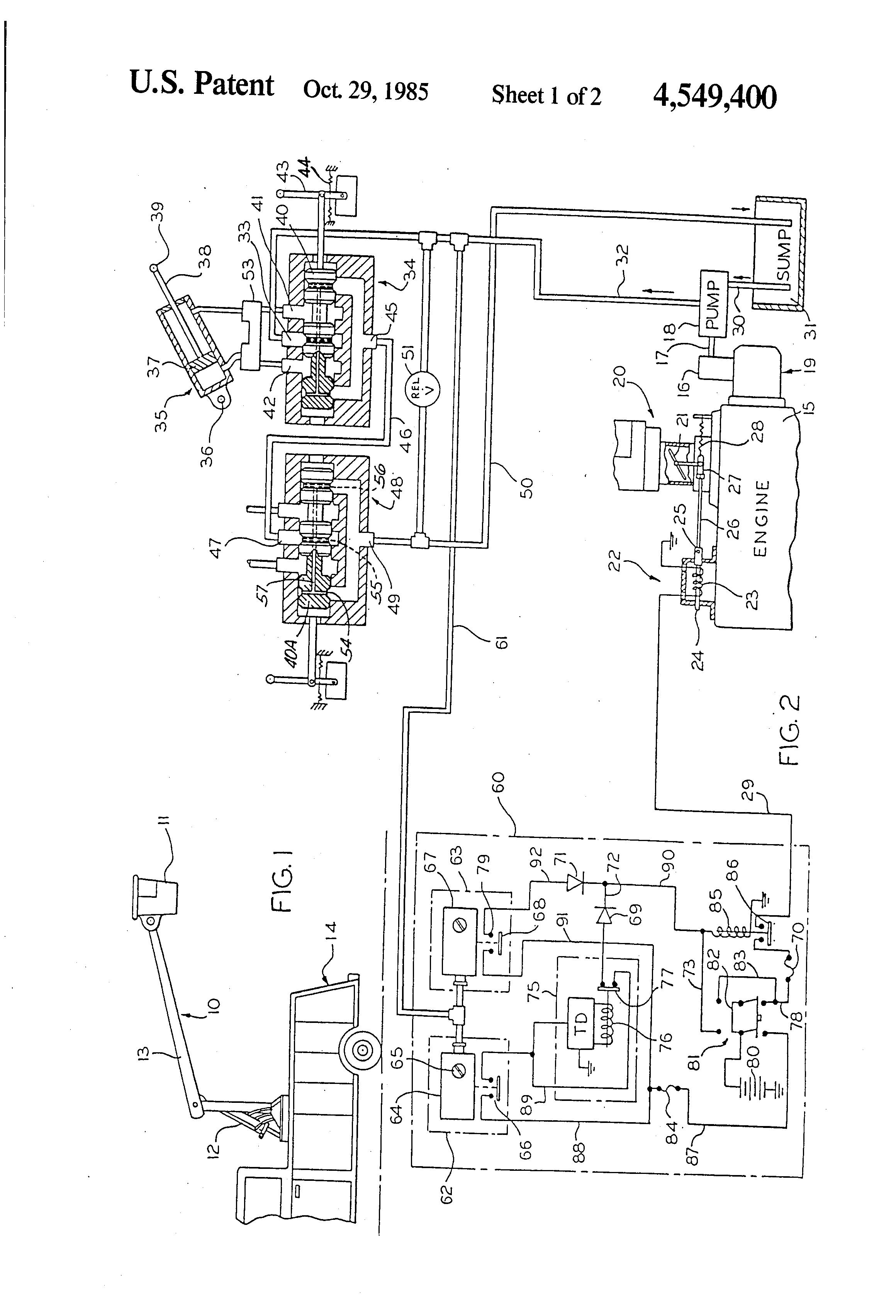 patent us4549400