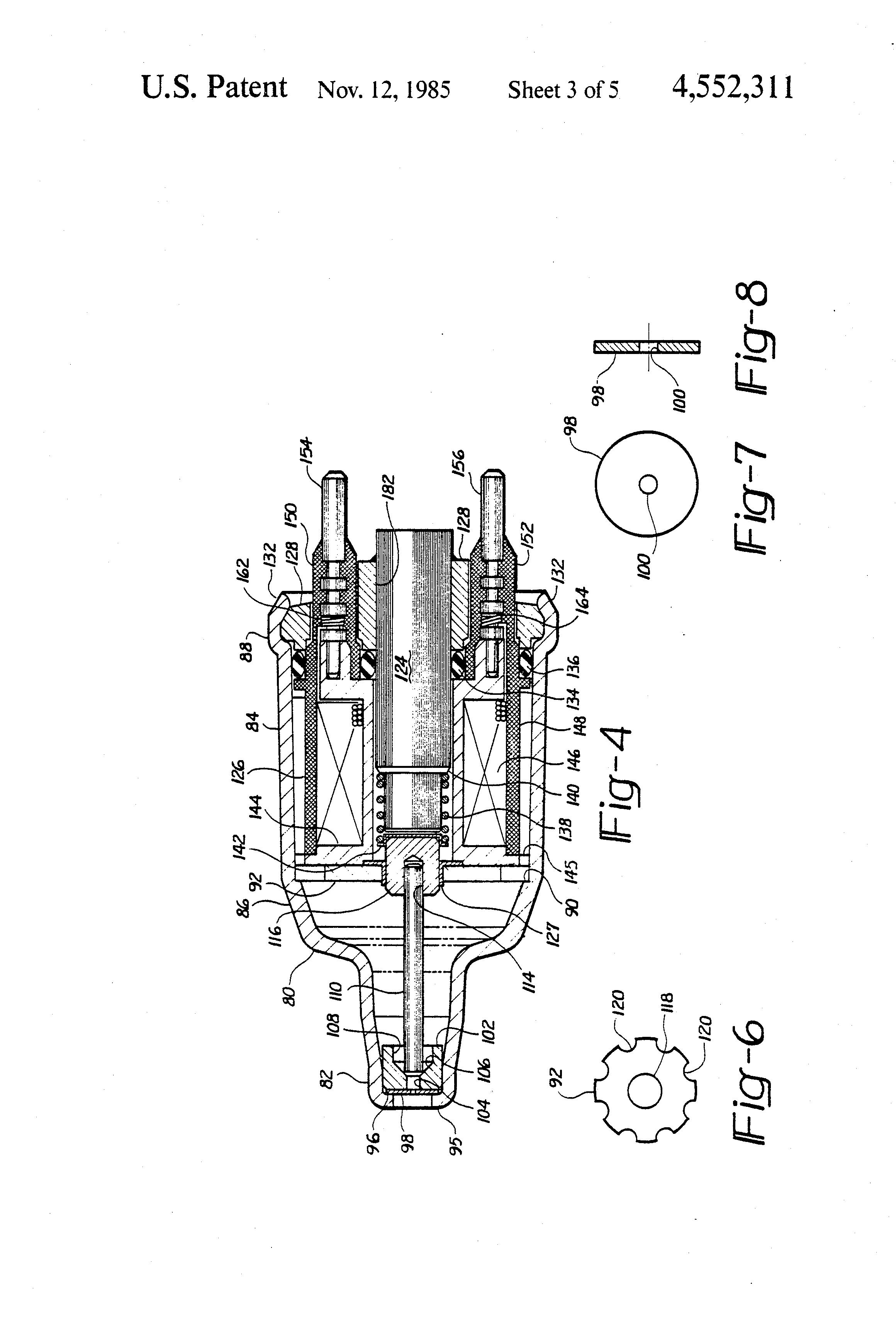 mercury 120 hose routing diagram  mercury  auto parts