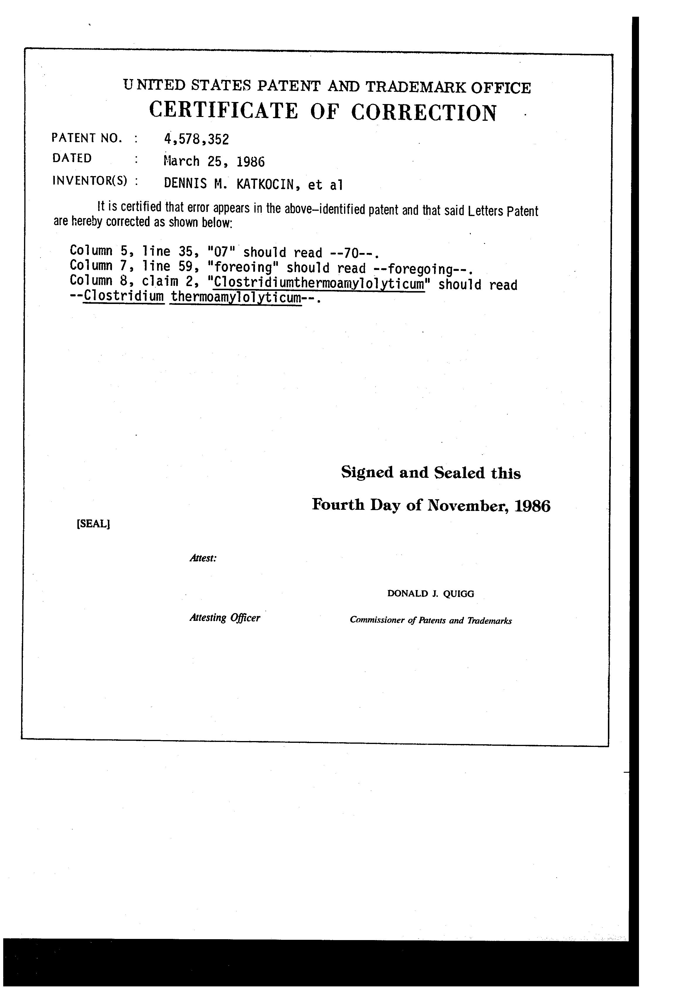 production of alpha amylase pdf