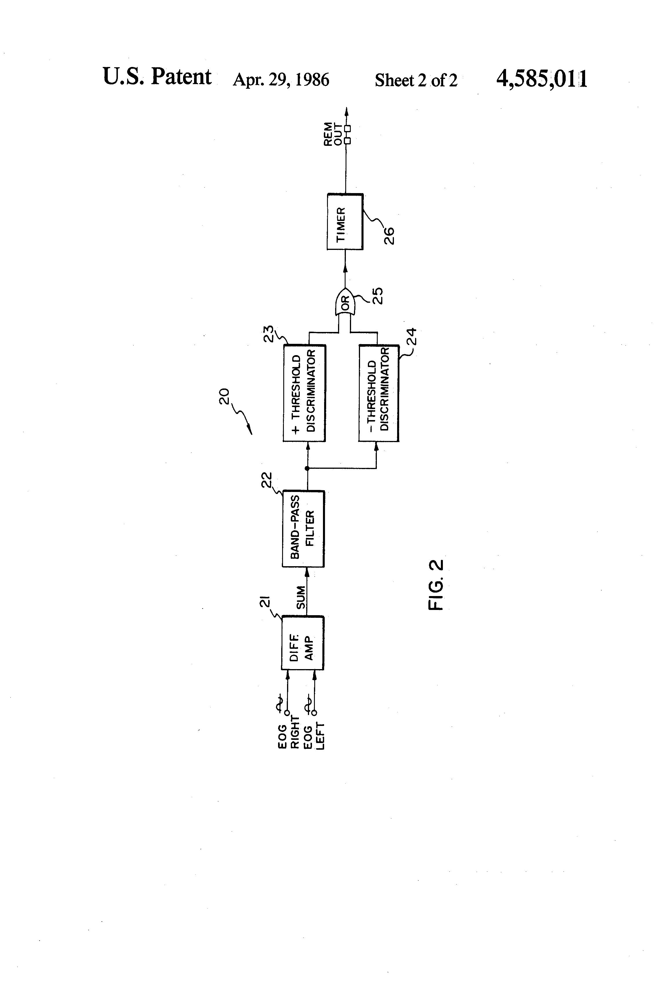 patent us4585011