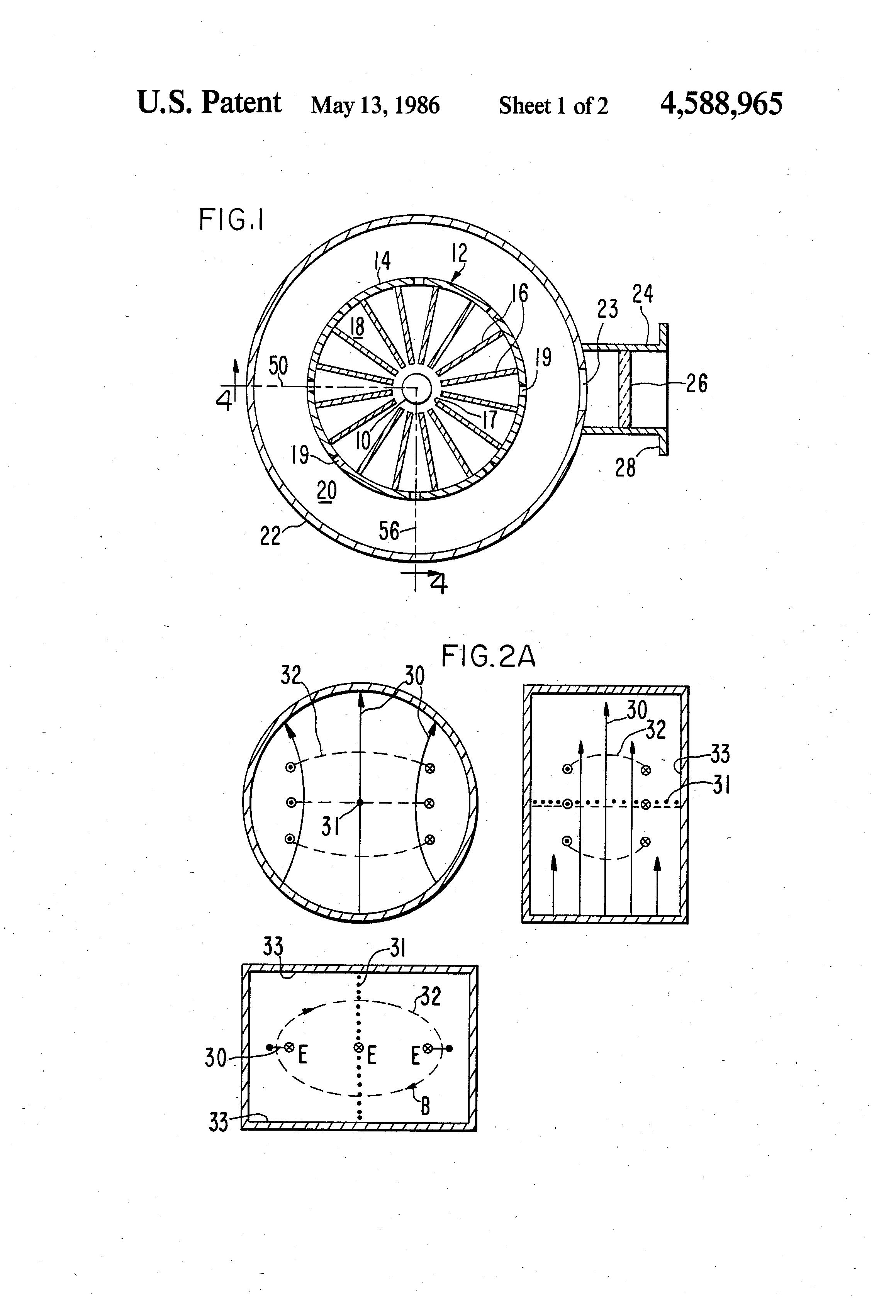 patent us4588965