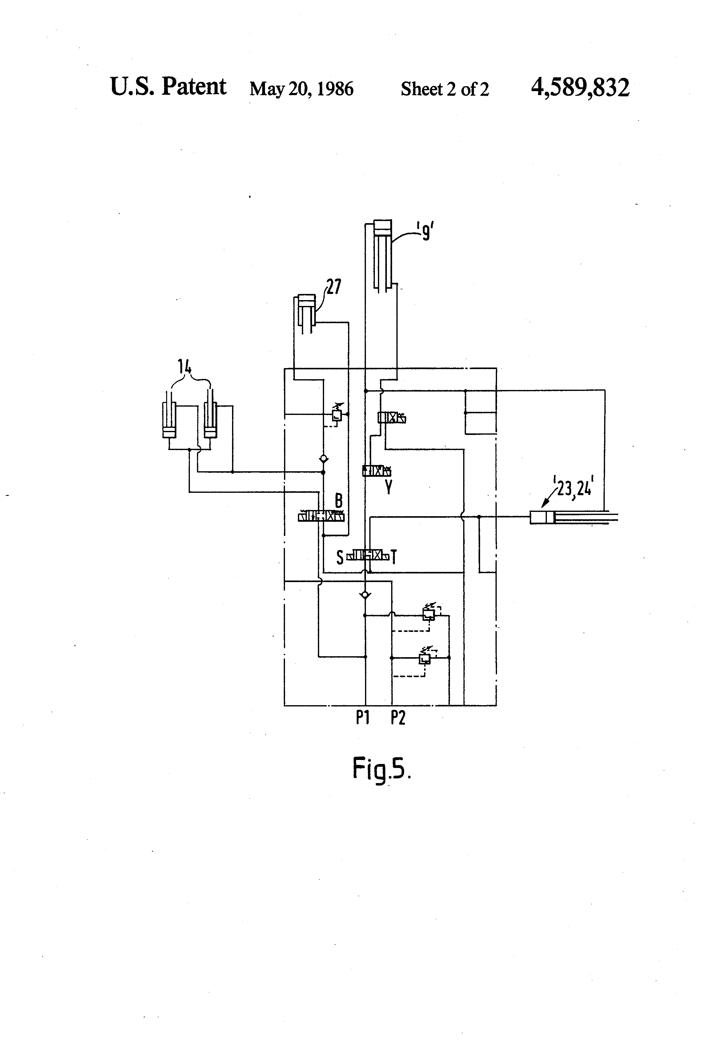 Thesis on design of briquetting machine