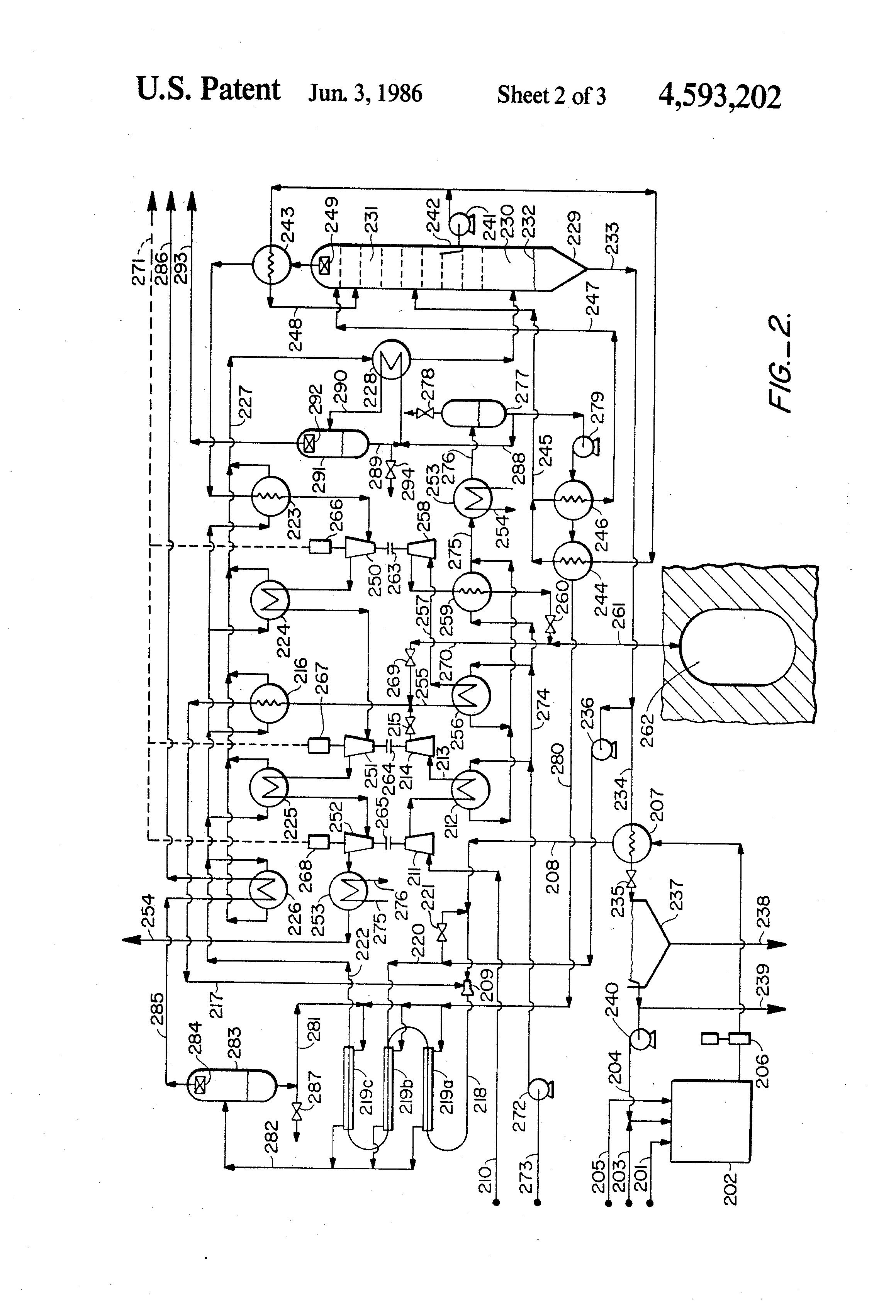patent us4593202