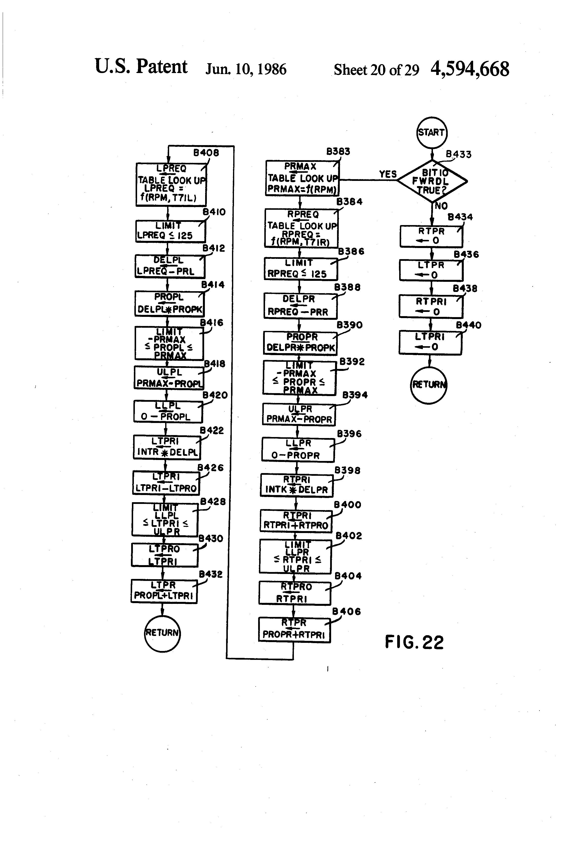 6 6l duramax belt diagram
