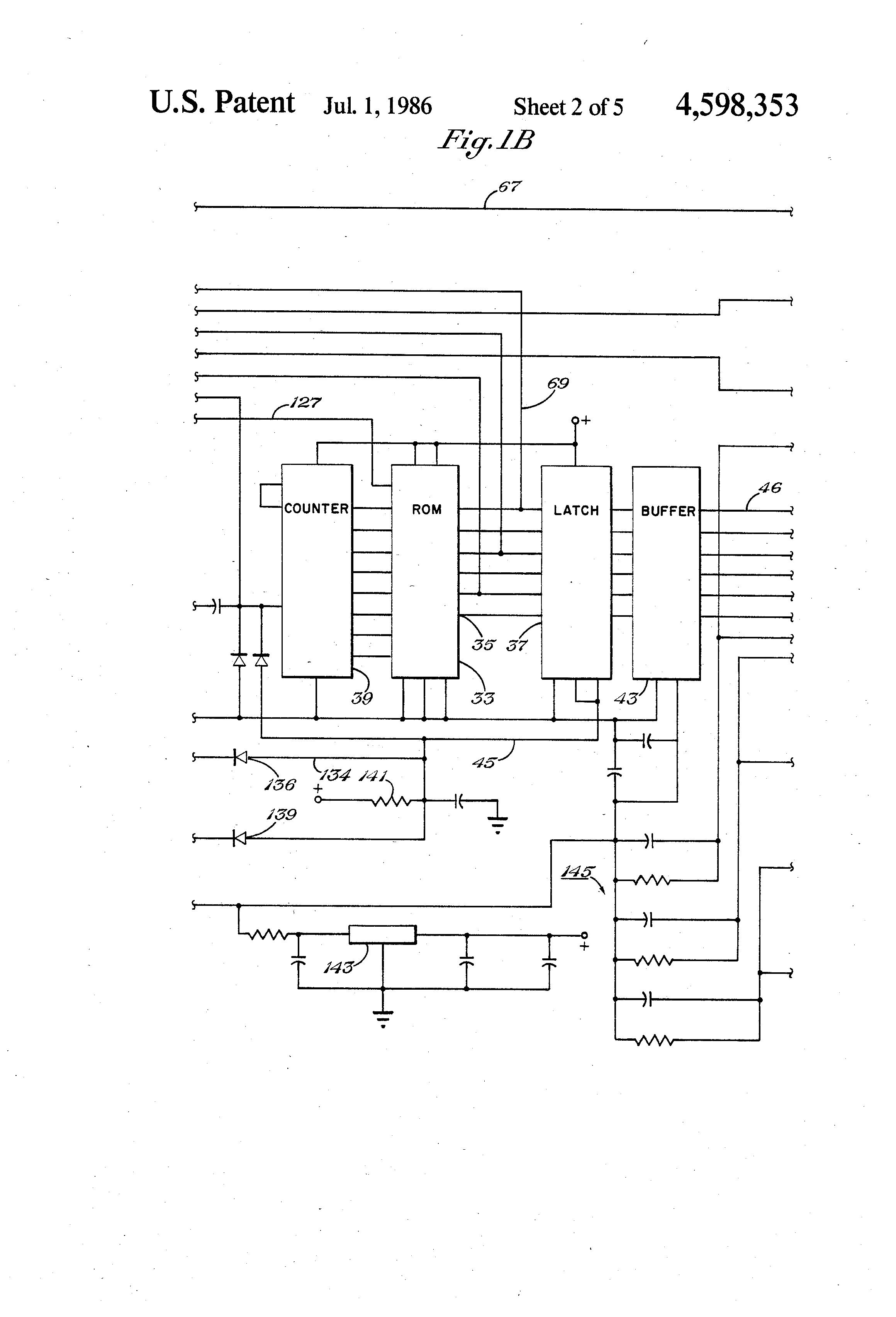 firing angle of thyristor pdf