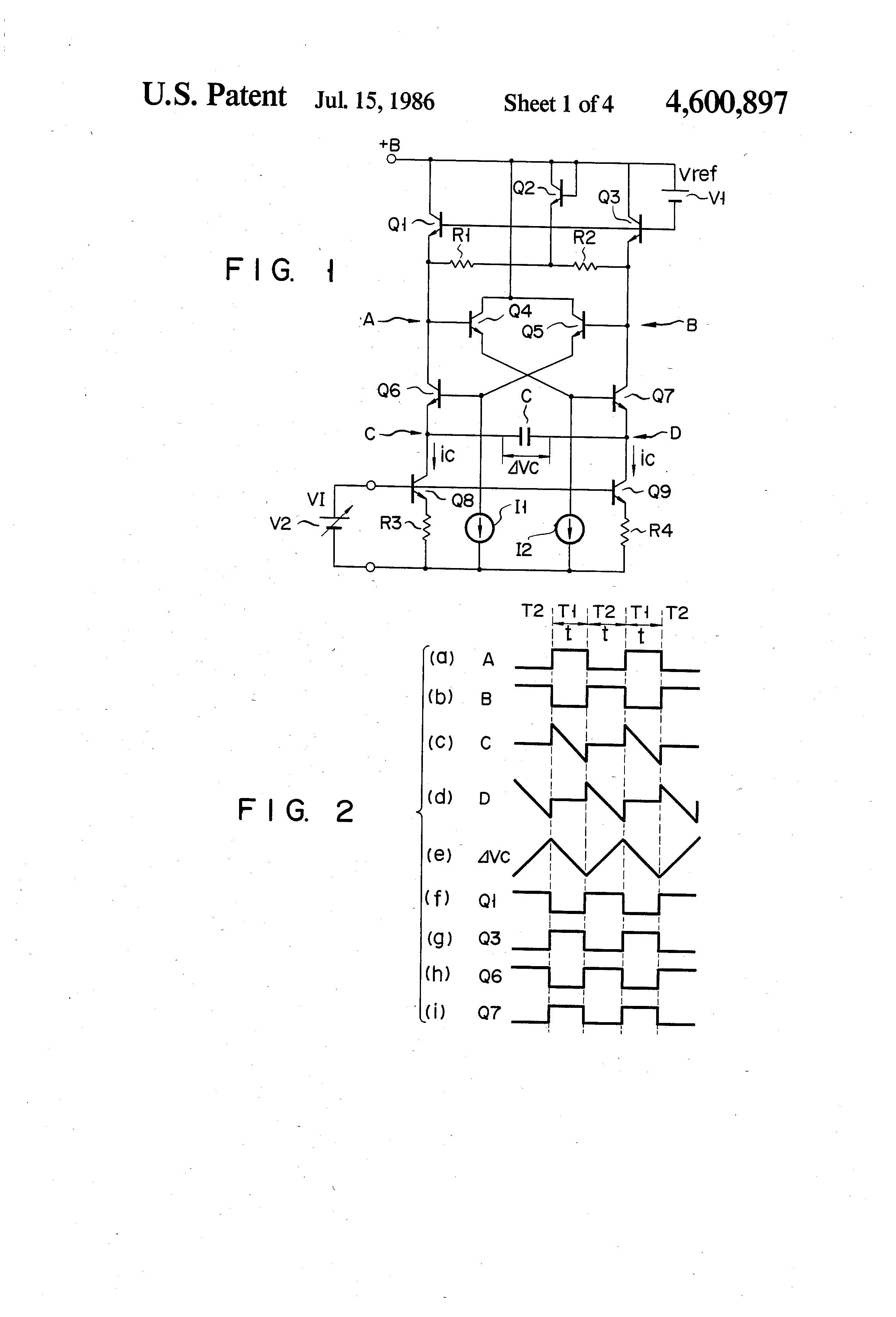 patent us4600897