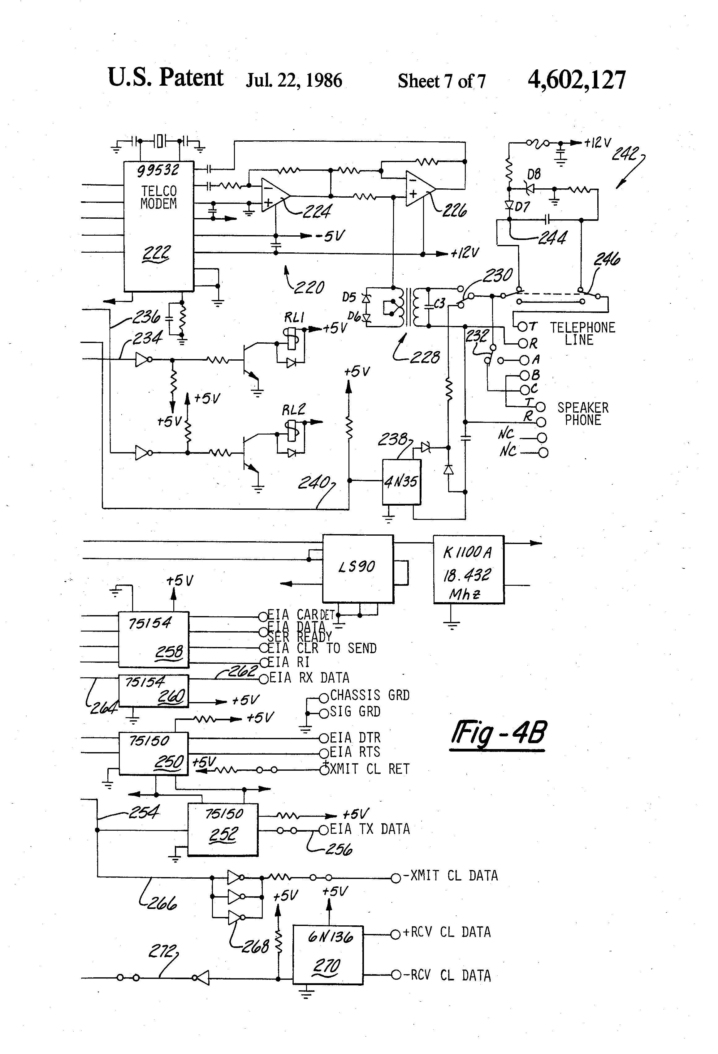 Patent Drawing  sc 1 st  Google : kienzle tachograph wiring diagram - yogabreezes.com
