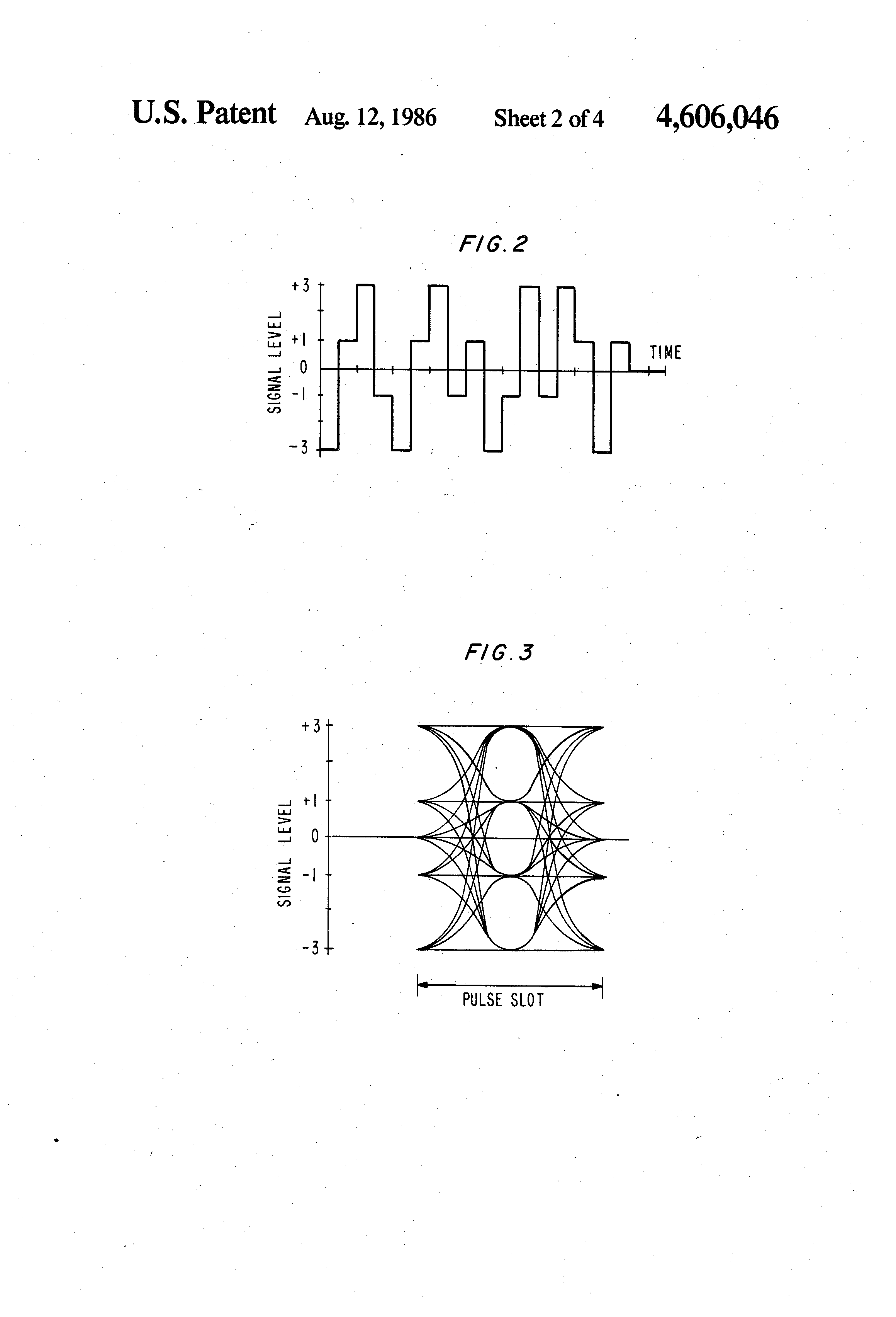 Repeater emitter transistor: principle of operation 29