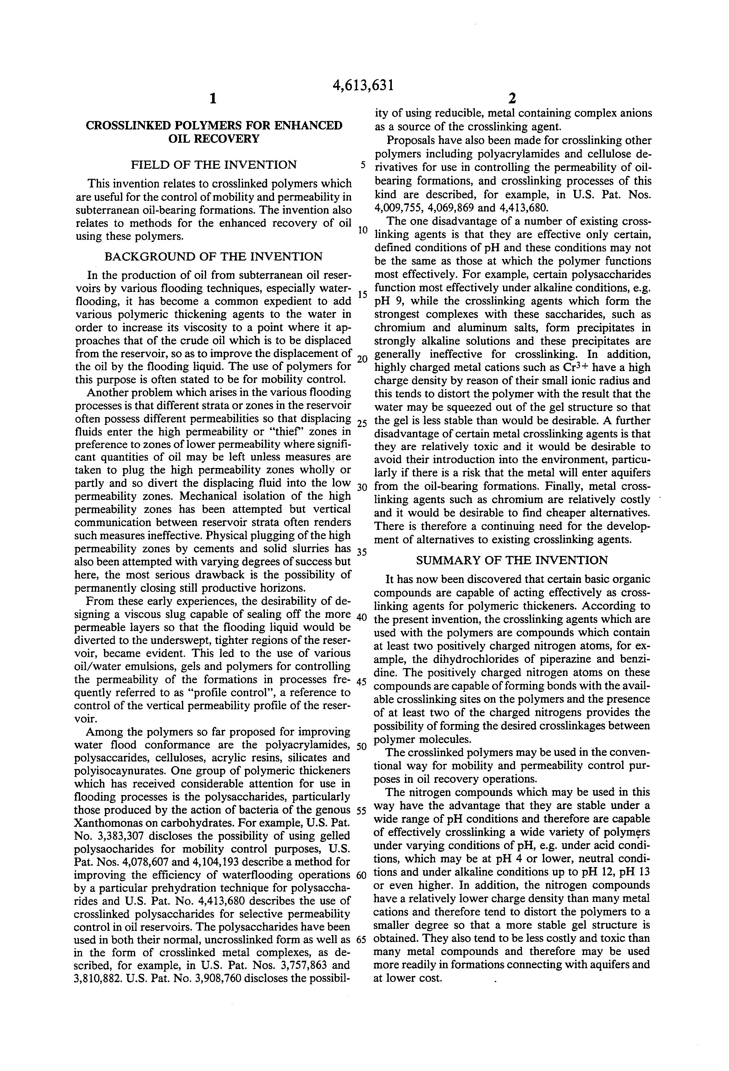 The Painted Veil (Penguin Twentieth Century