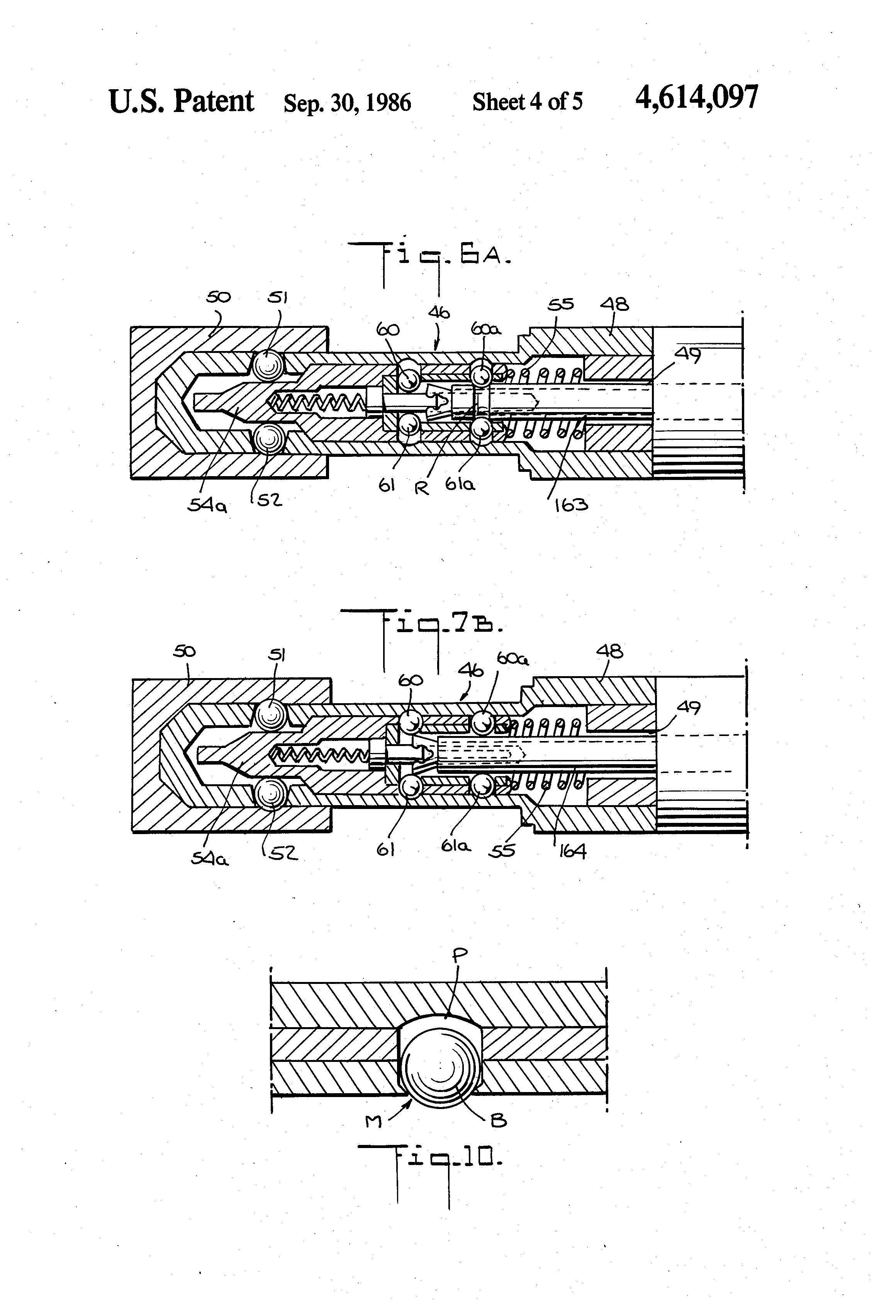 hydrotek wiring diagram hotsy wiring diagram wiring
