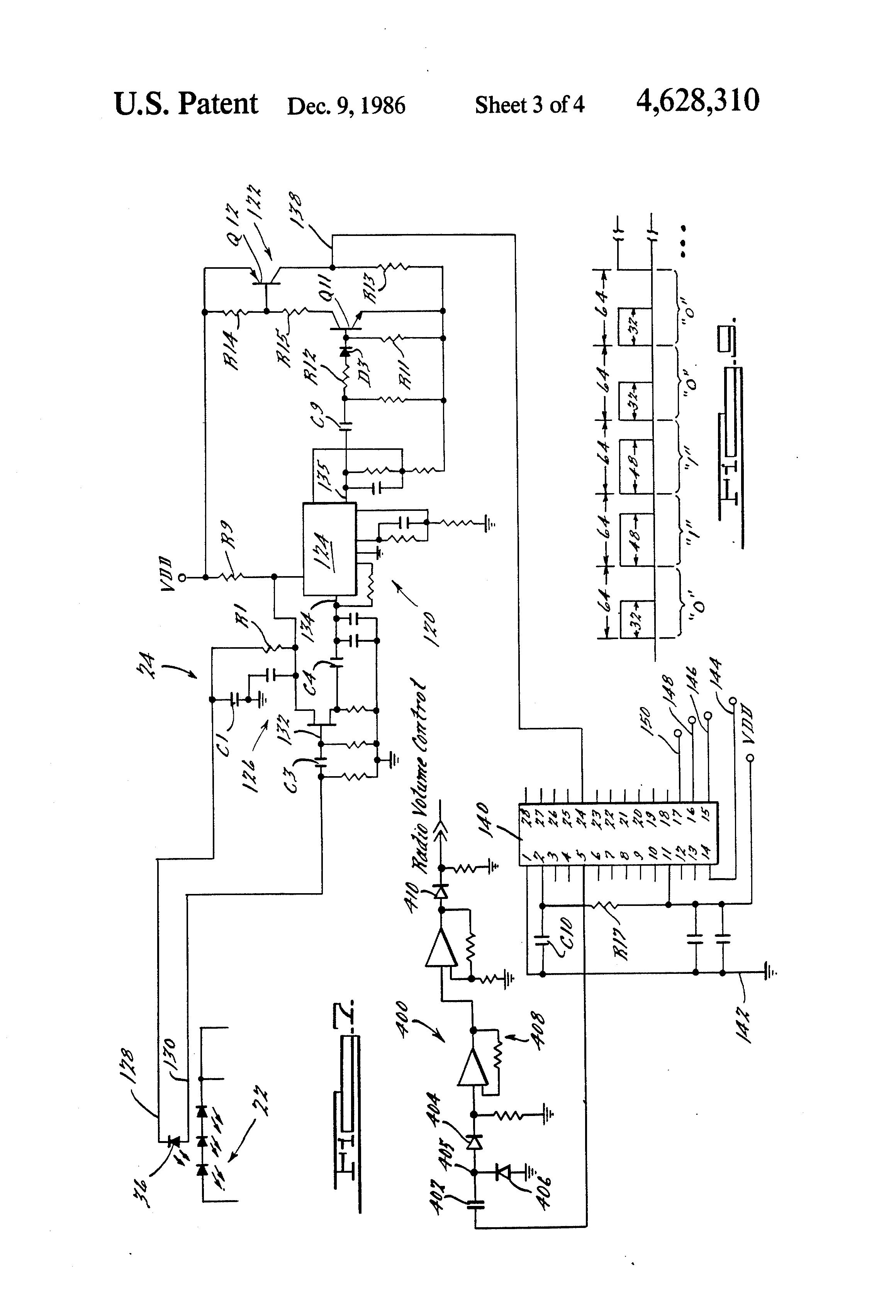 Scosche wiring diagram harness walmart radio