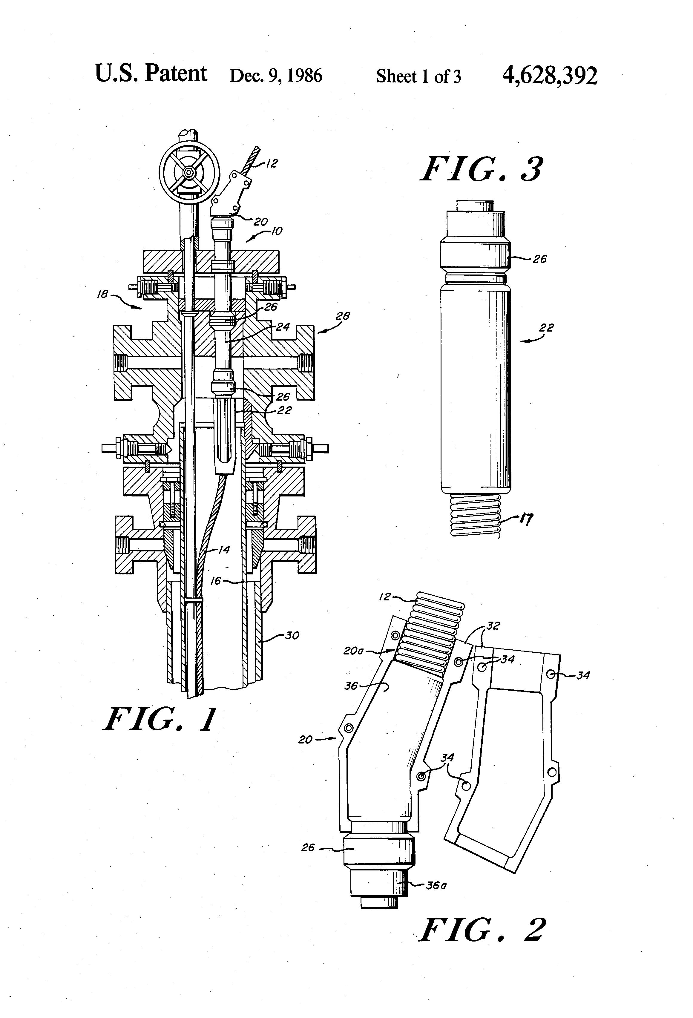 patent us4628392