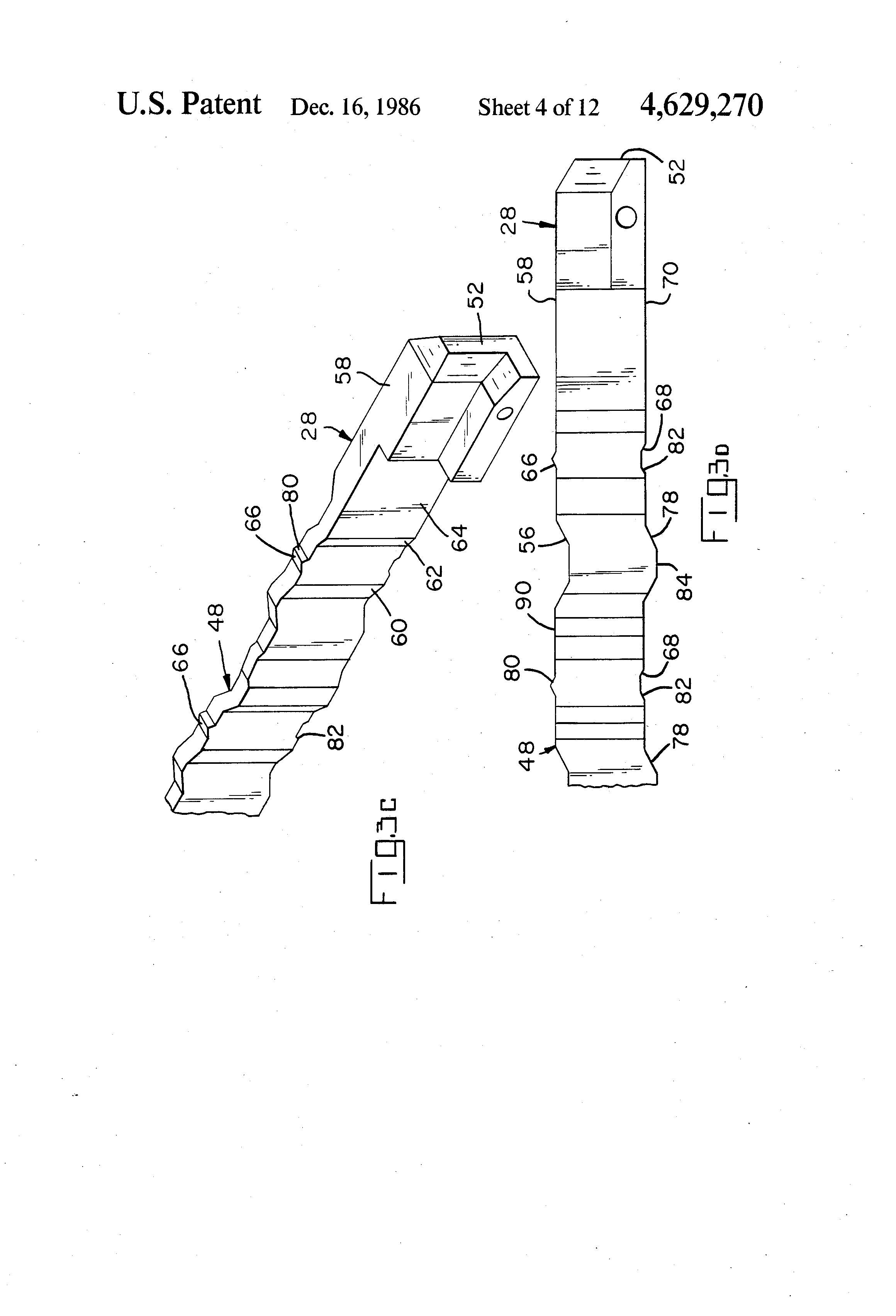 patent us4629270