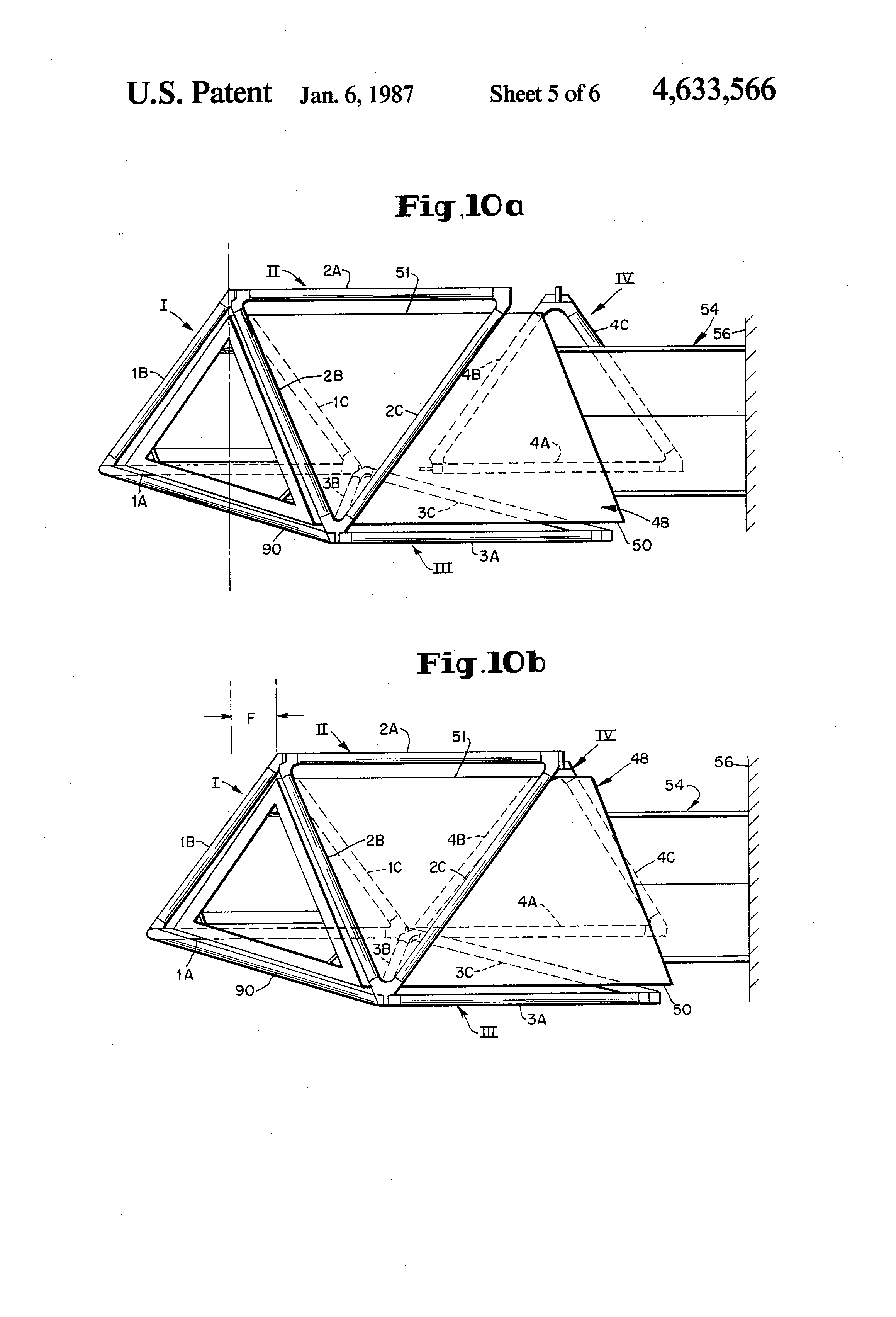 patent us4633566