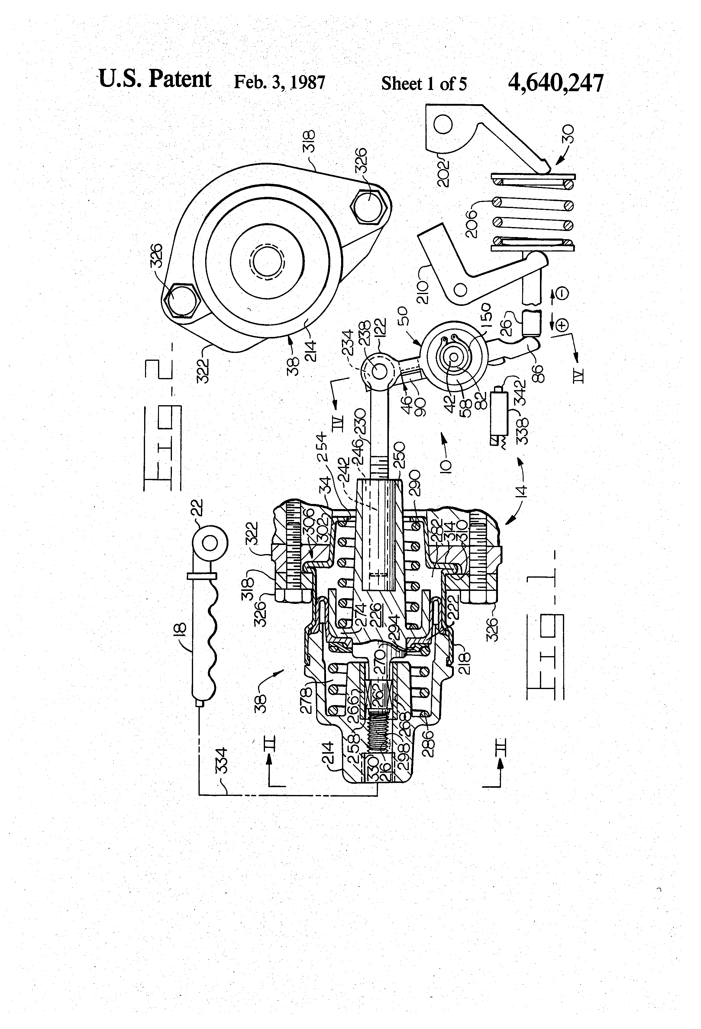 2008 azera engine diagram html
