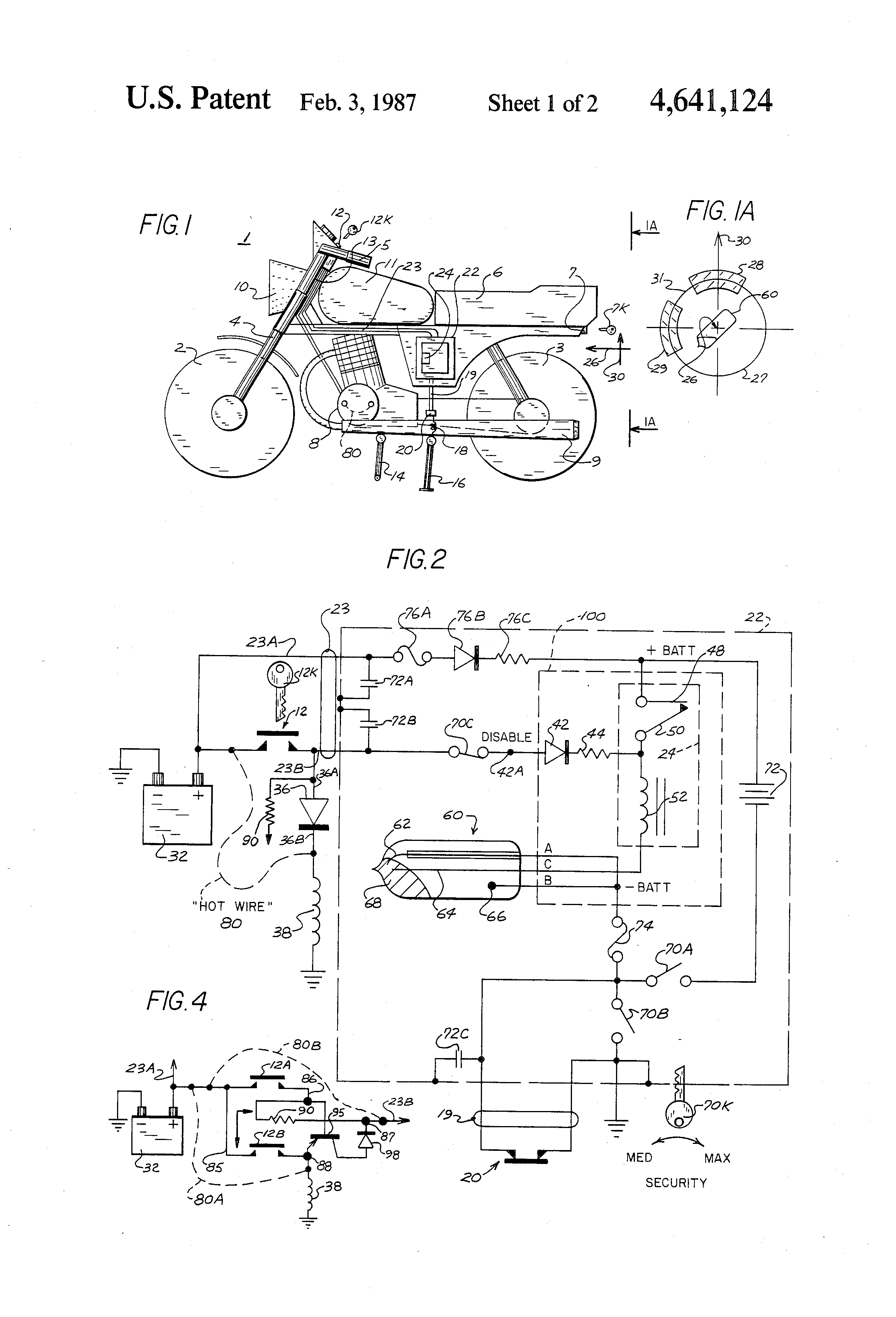 yamaha ss110 engine diagram yamaha wiring diagrams