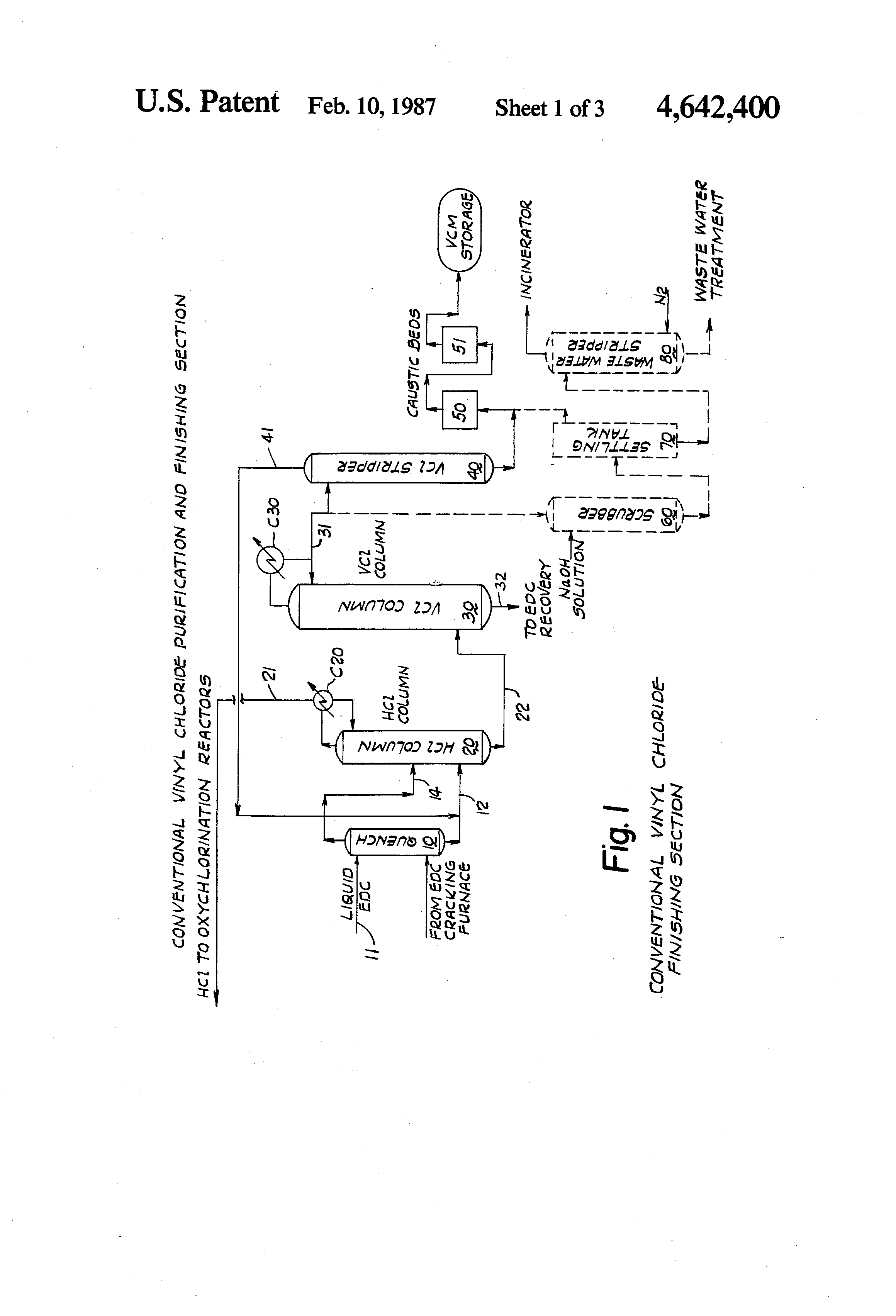 patent us4642400